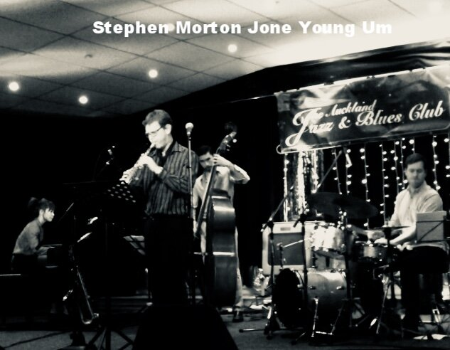 Stephen+Morton+Jones+and+Young+Um.jpg