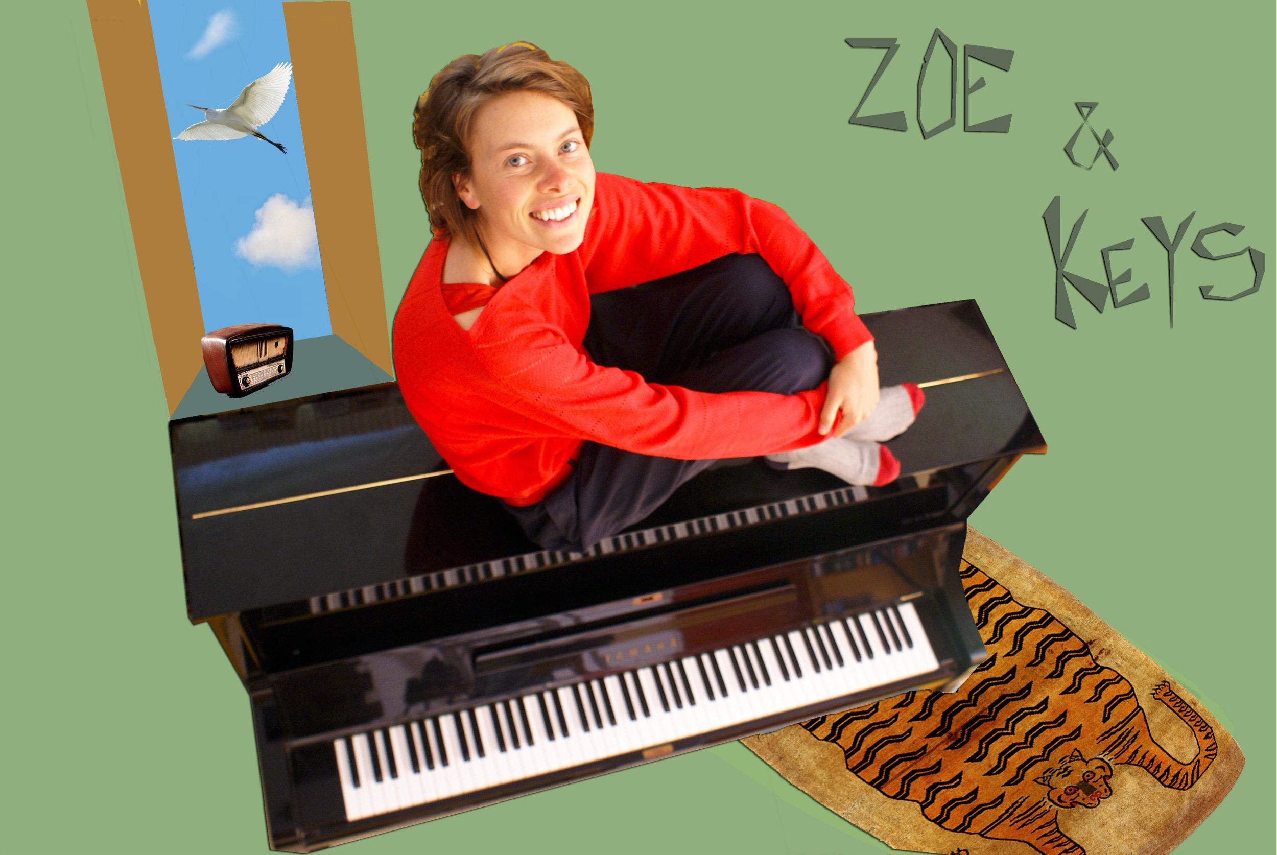 zoe+n'+keys+5.jpg