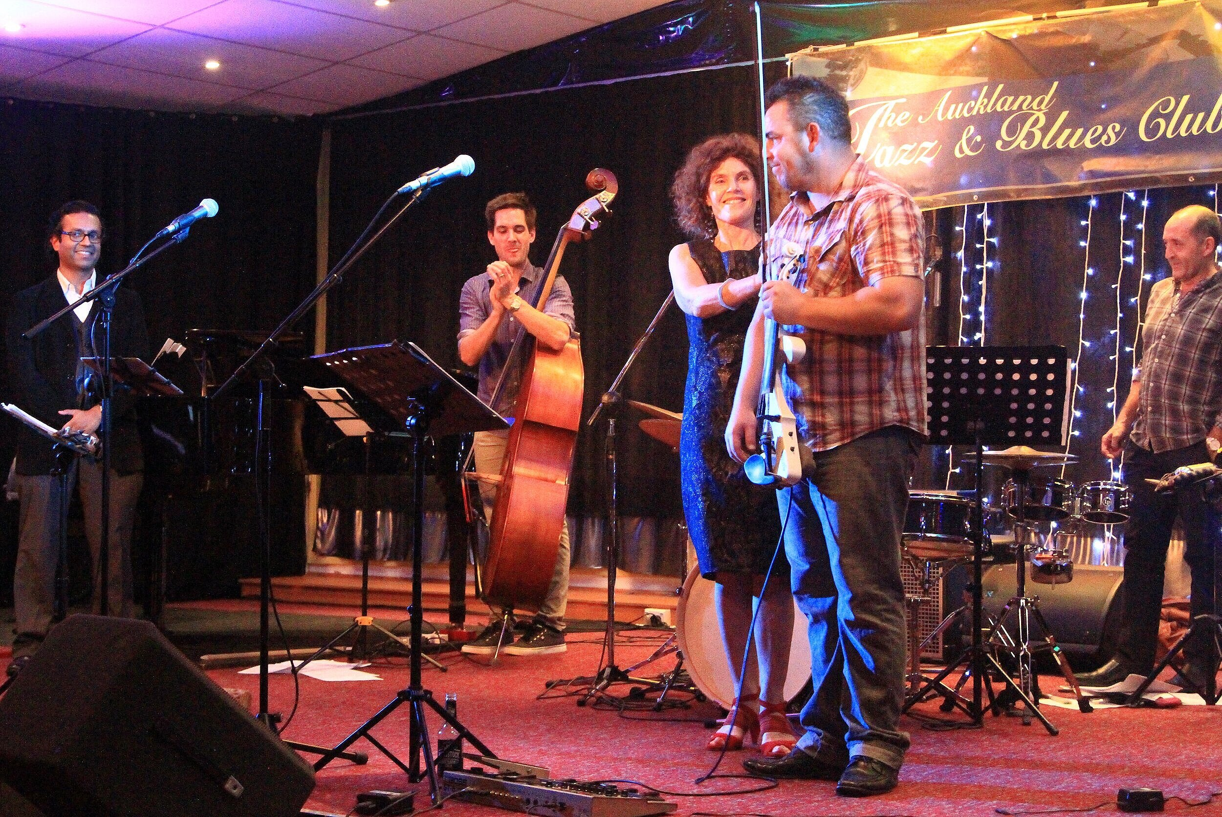 Maria and Ben's band_9-5-17