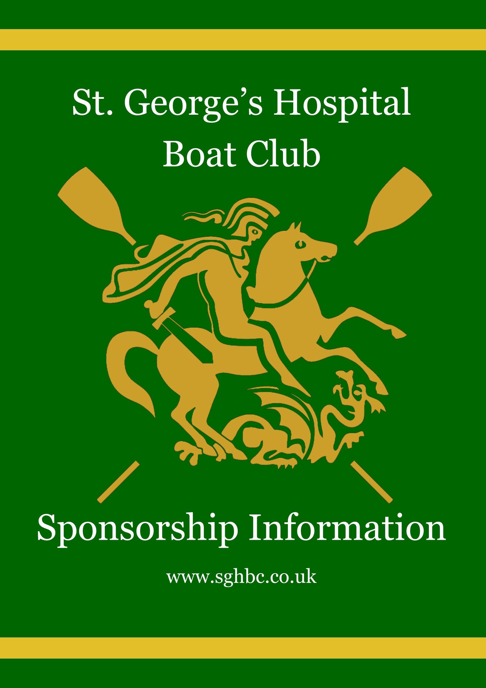 SGHBC Sponsorship Information Booklet-1.jpg