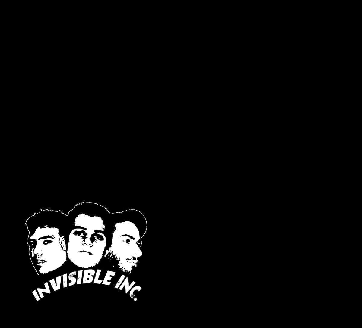 Invisible Inc. (2007)