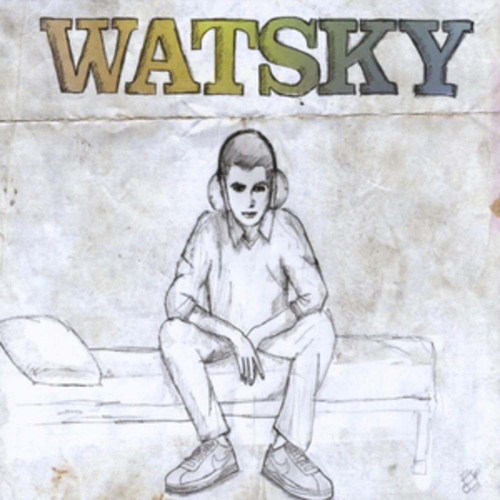 Watsky (2009)