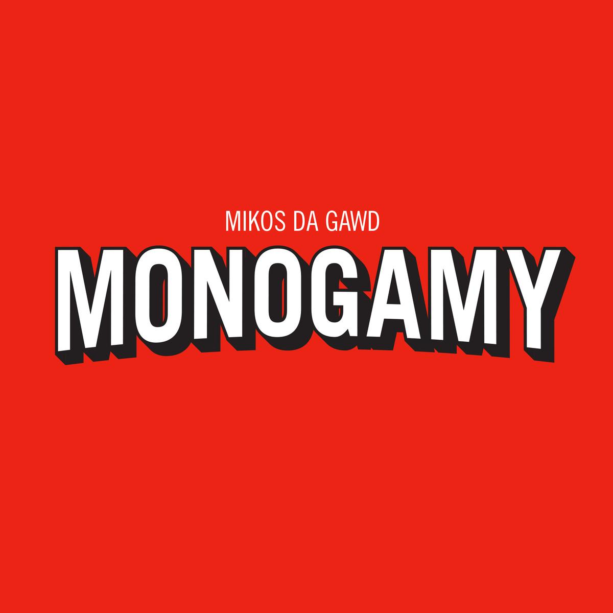 Monogamy (2015)