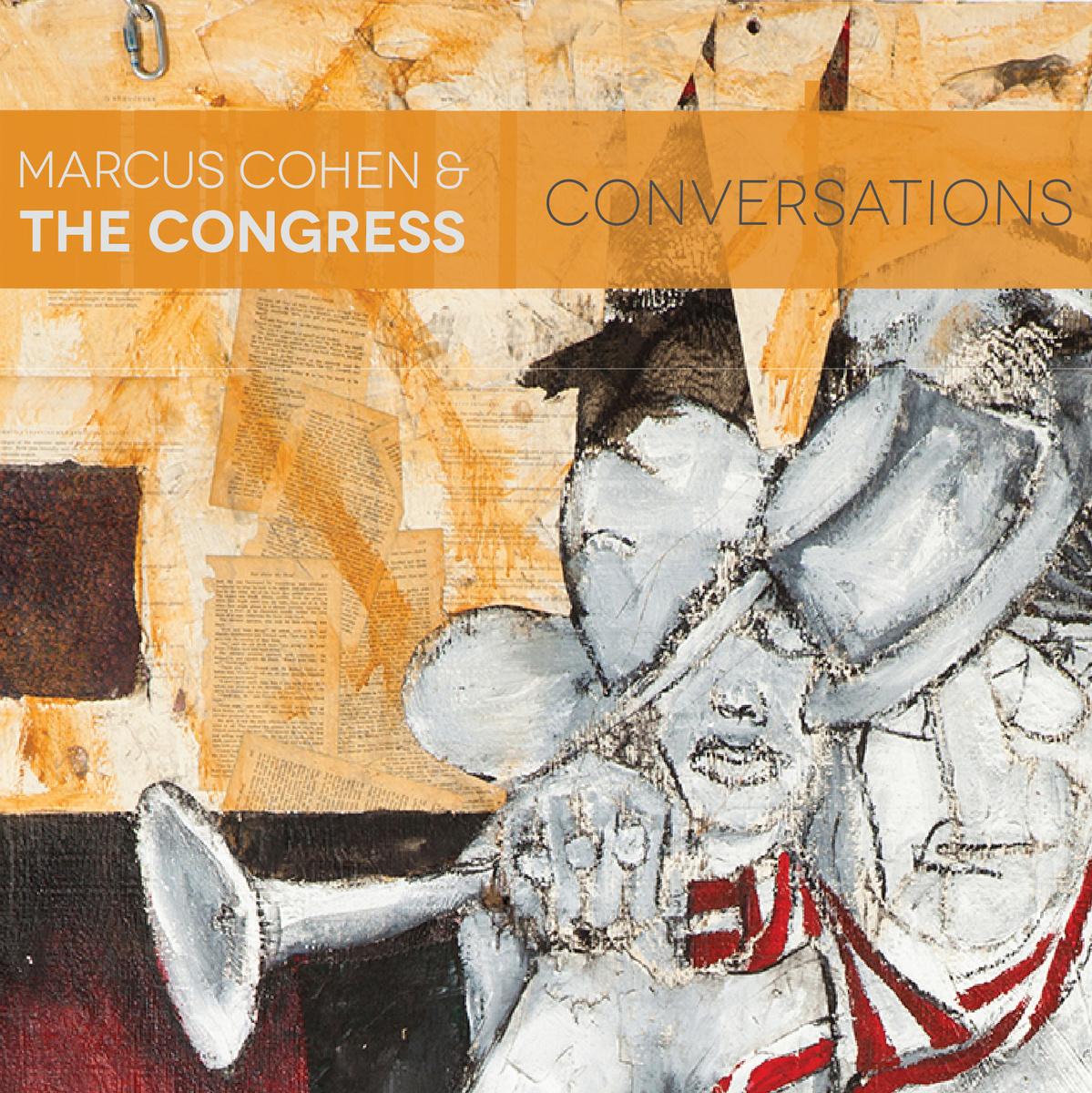 Conversations (2013)