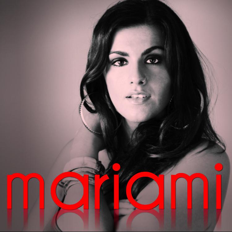 Mariami (2010)