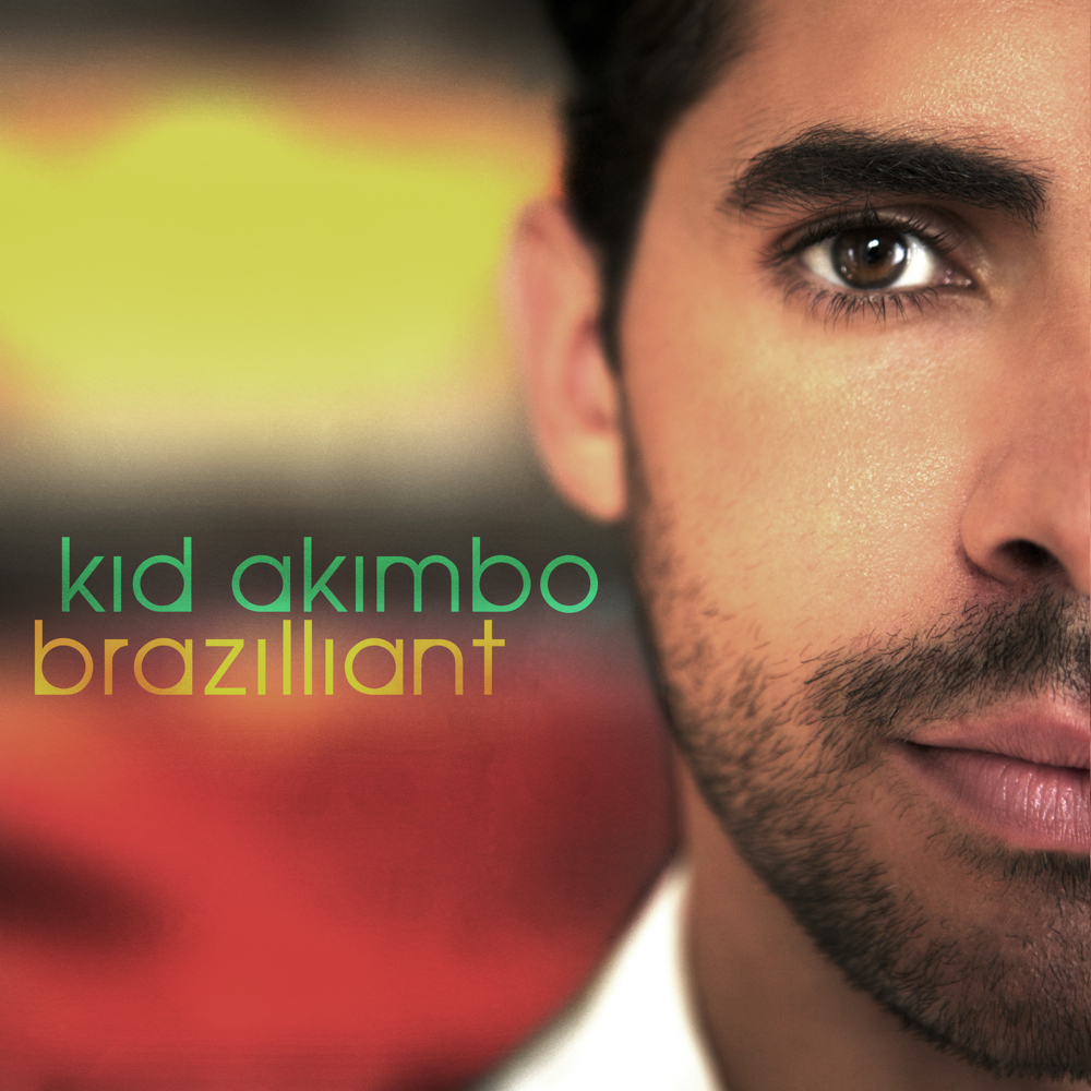 Brazilliant (2011)
