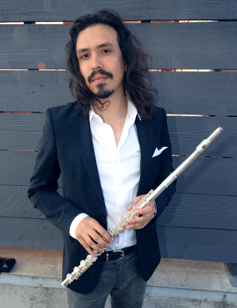 Daniel-Riera-Portrait-Flute-2018.png