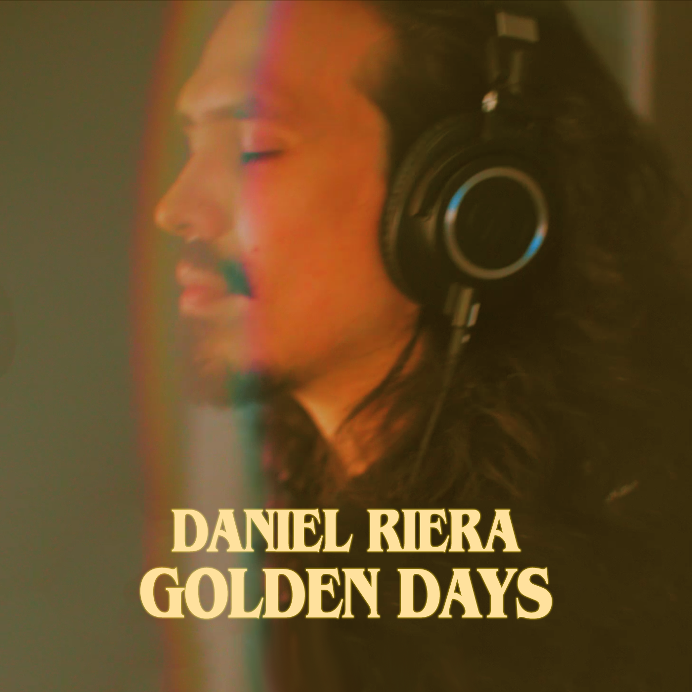 golden days cover.png