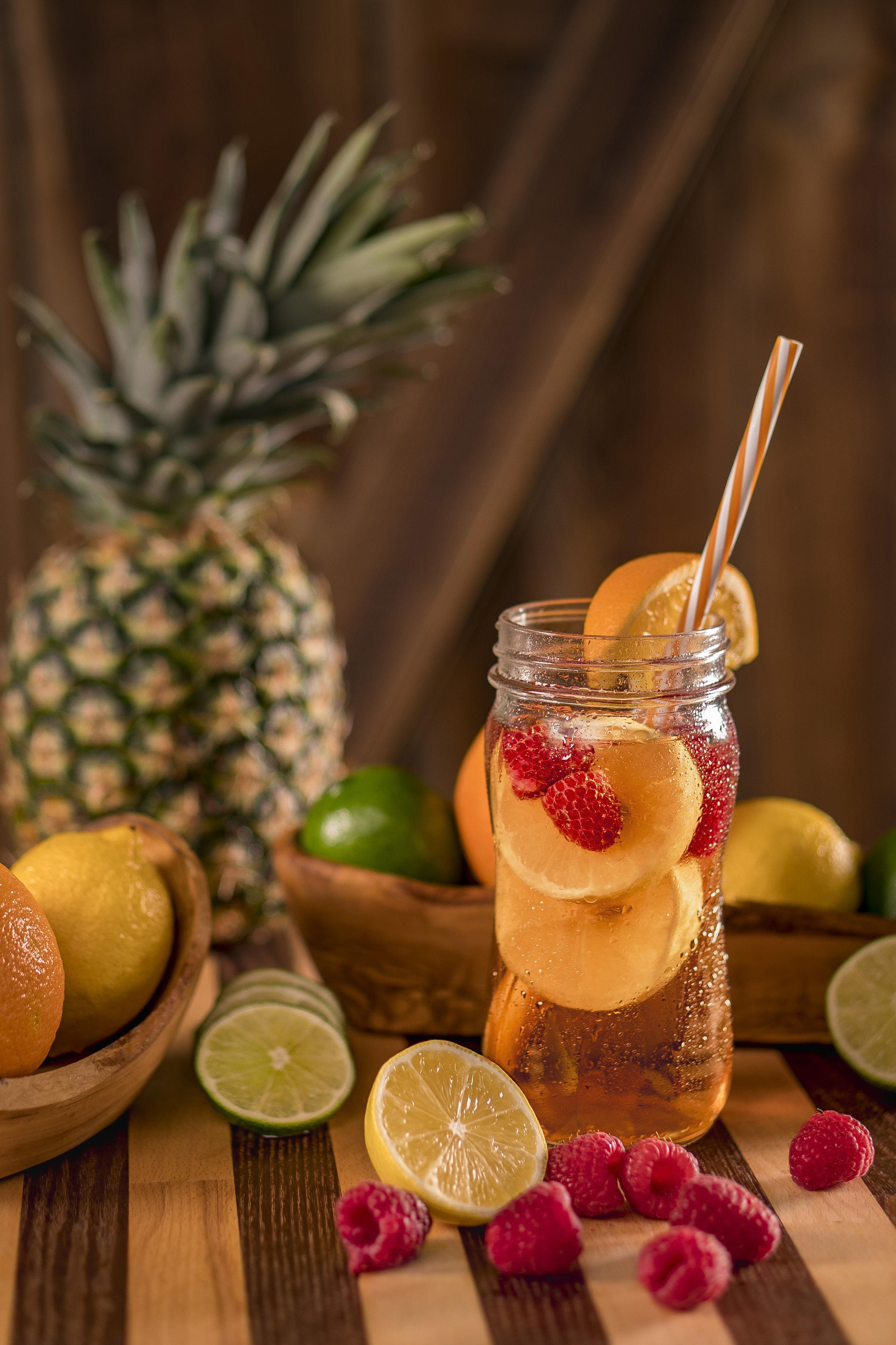 summer drink.jpg