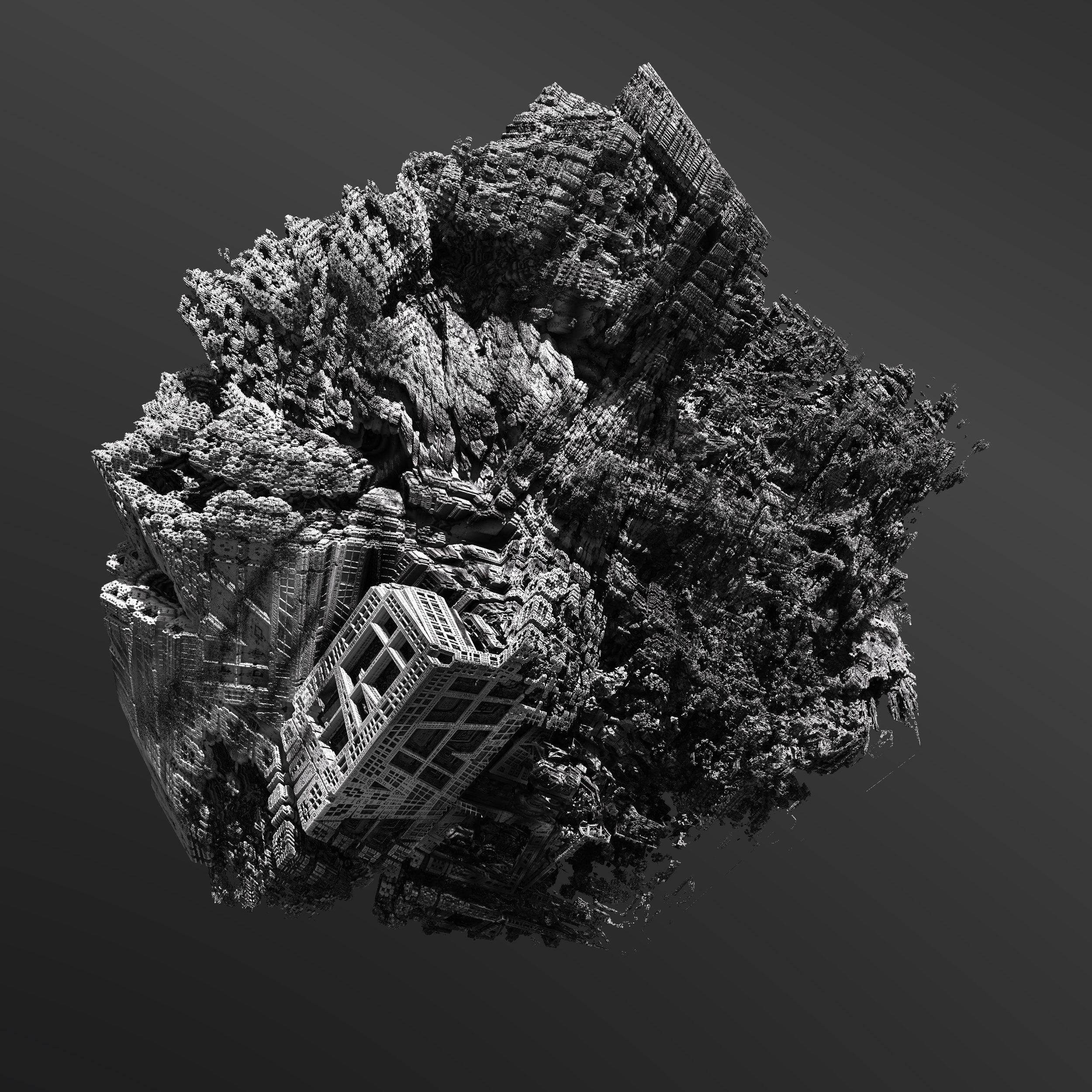meteor city fractal .jpg