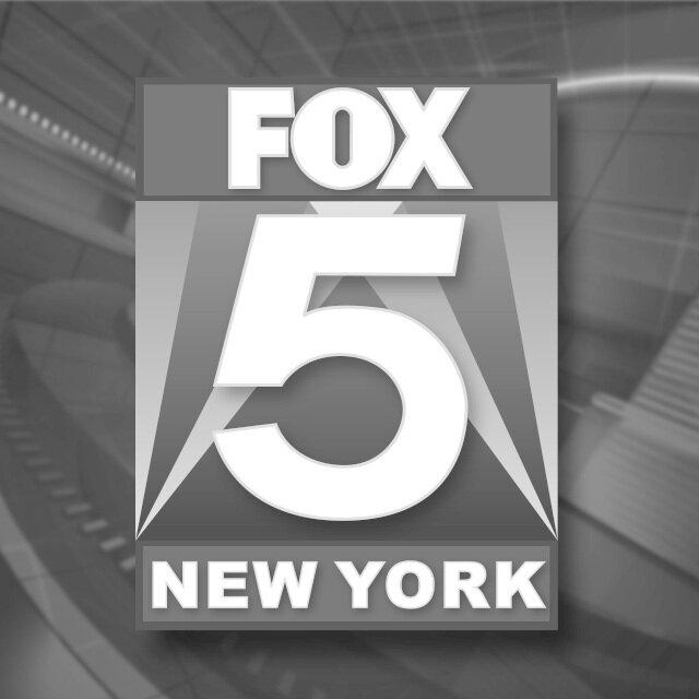 FOX 5 Good Day New York