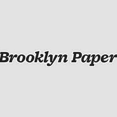 Brooklyn Paper