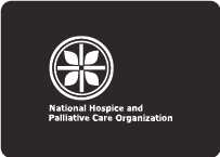 NHPCO.png