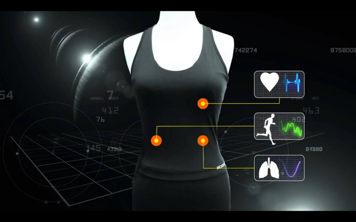 Hexoskin-Biometric-Smart-Shirt.jpg