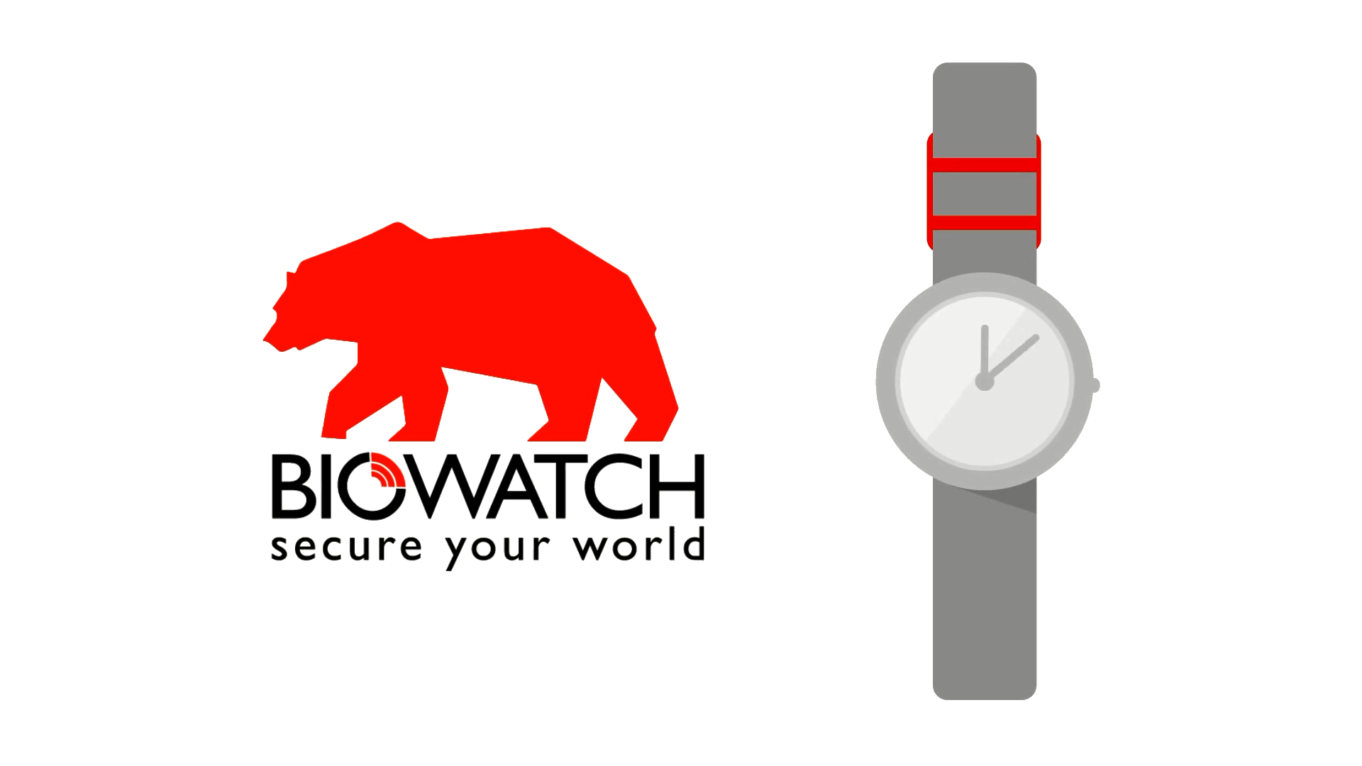 BioWatch.png