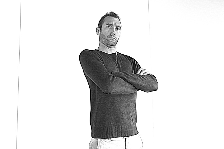 Stephen Wurth