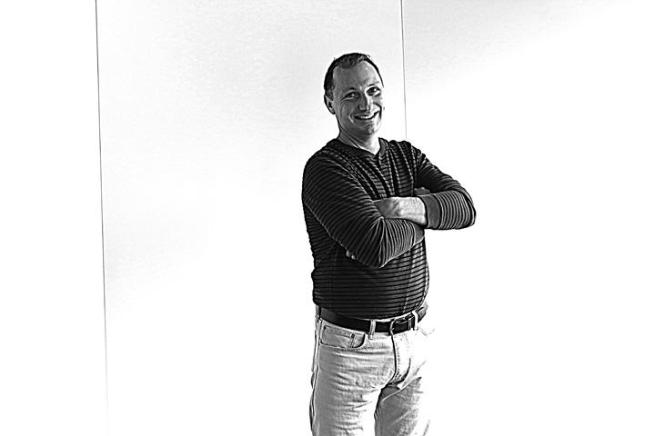 Jeff Barry