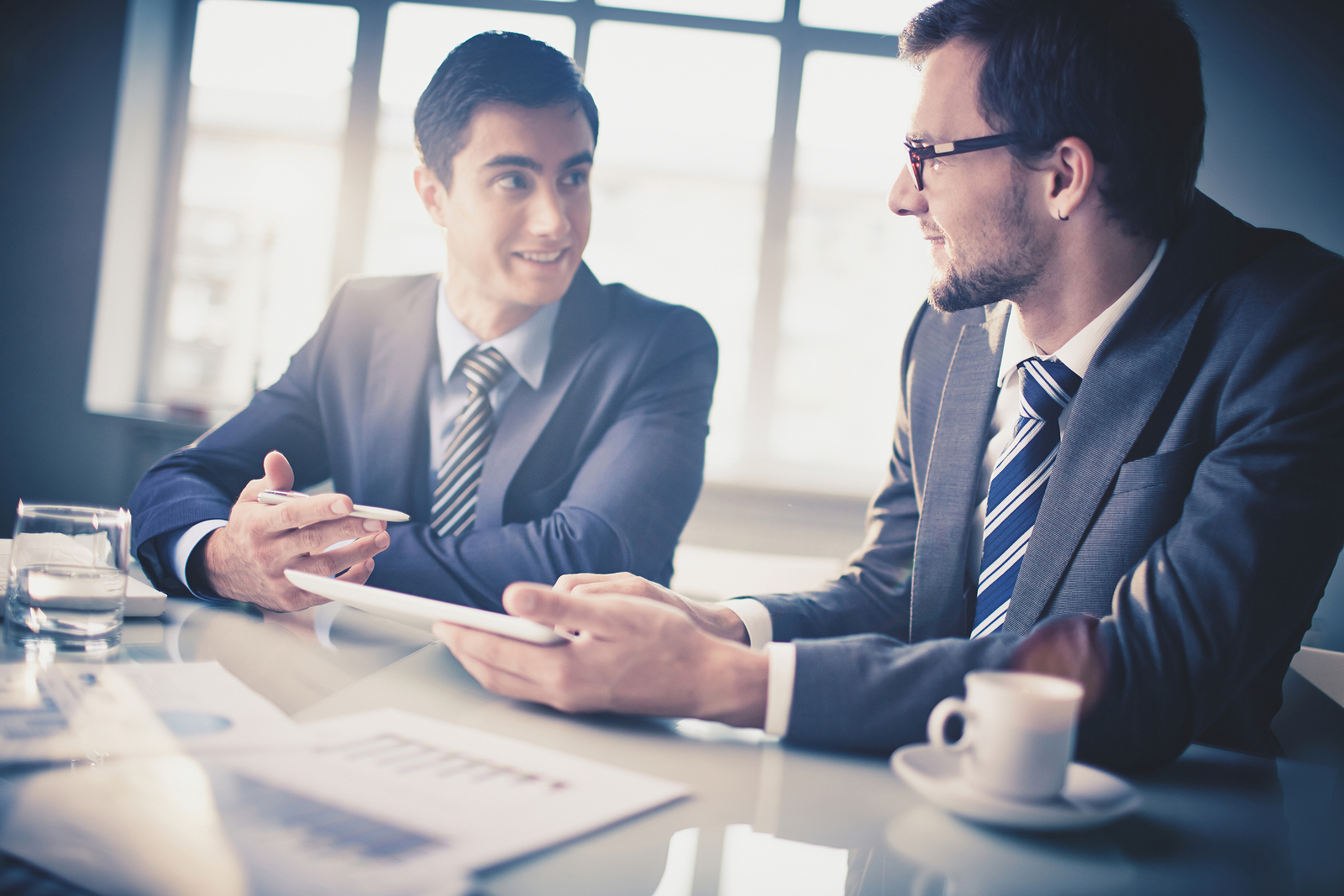 bigstock-Image-of-two-young-businessmen-52428256.jpg