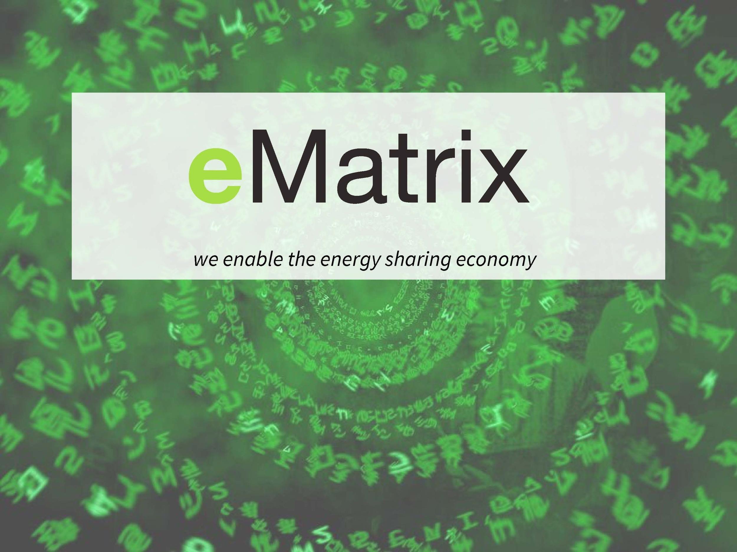 eMatrix_Page_1.jpg