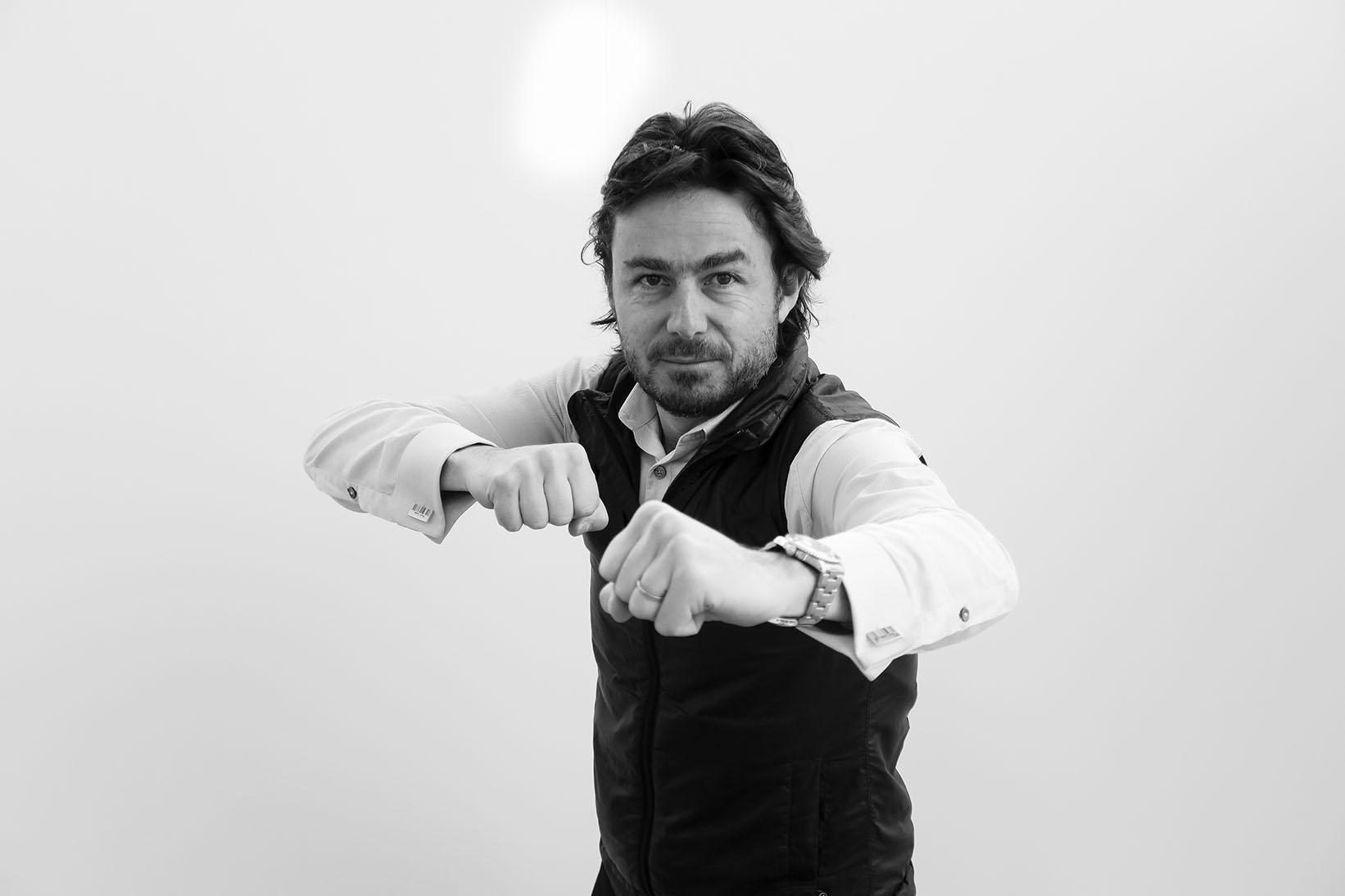 Diego Devalle