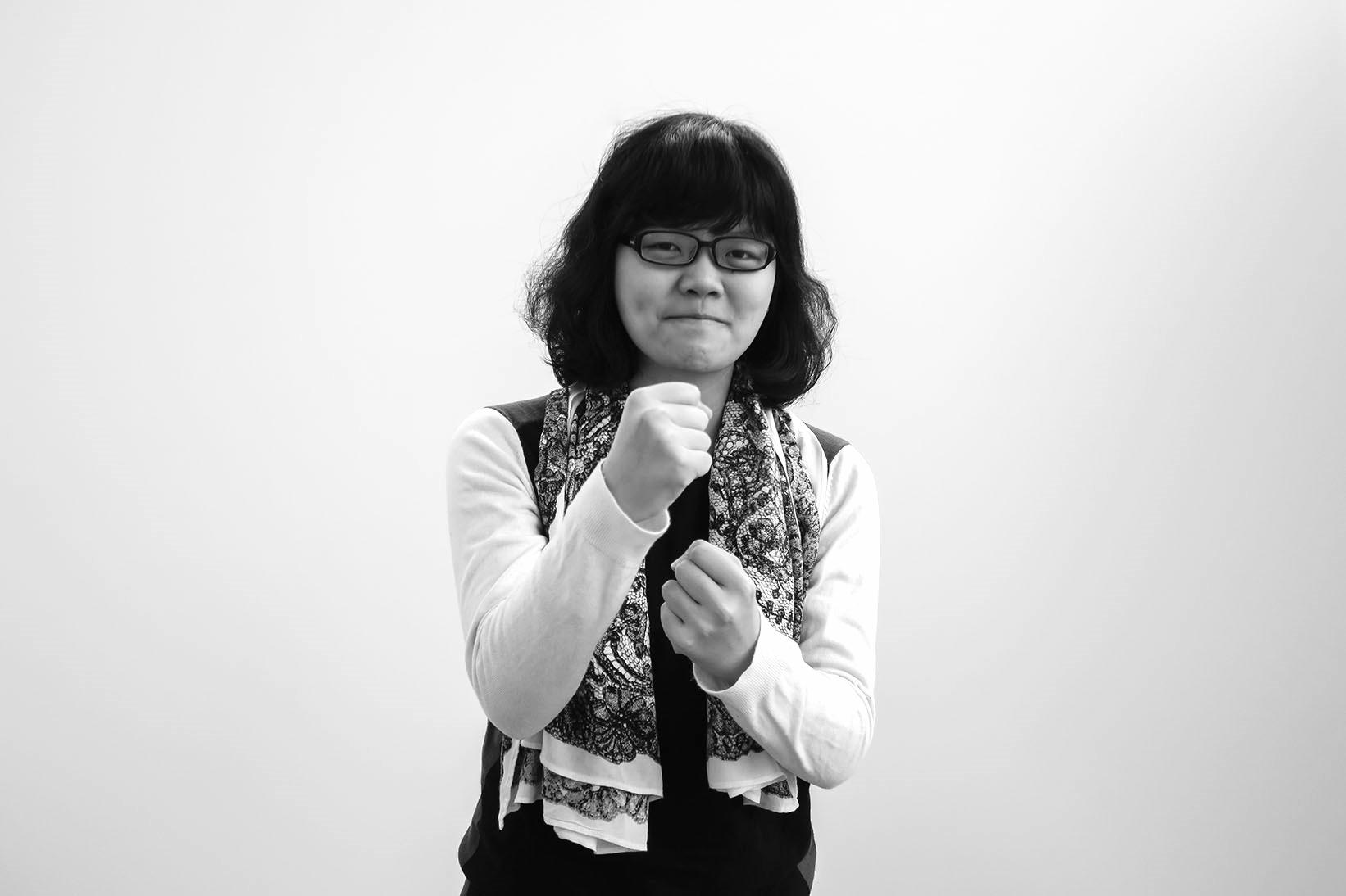 Weiwei Hsu