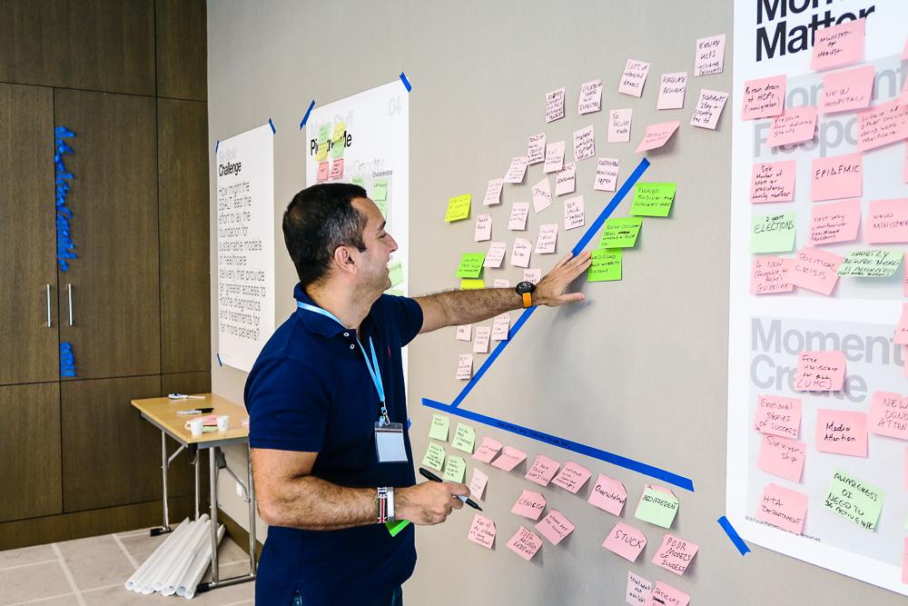 SSALT Strategic Framework-7.jpg