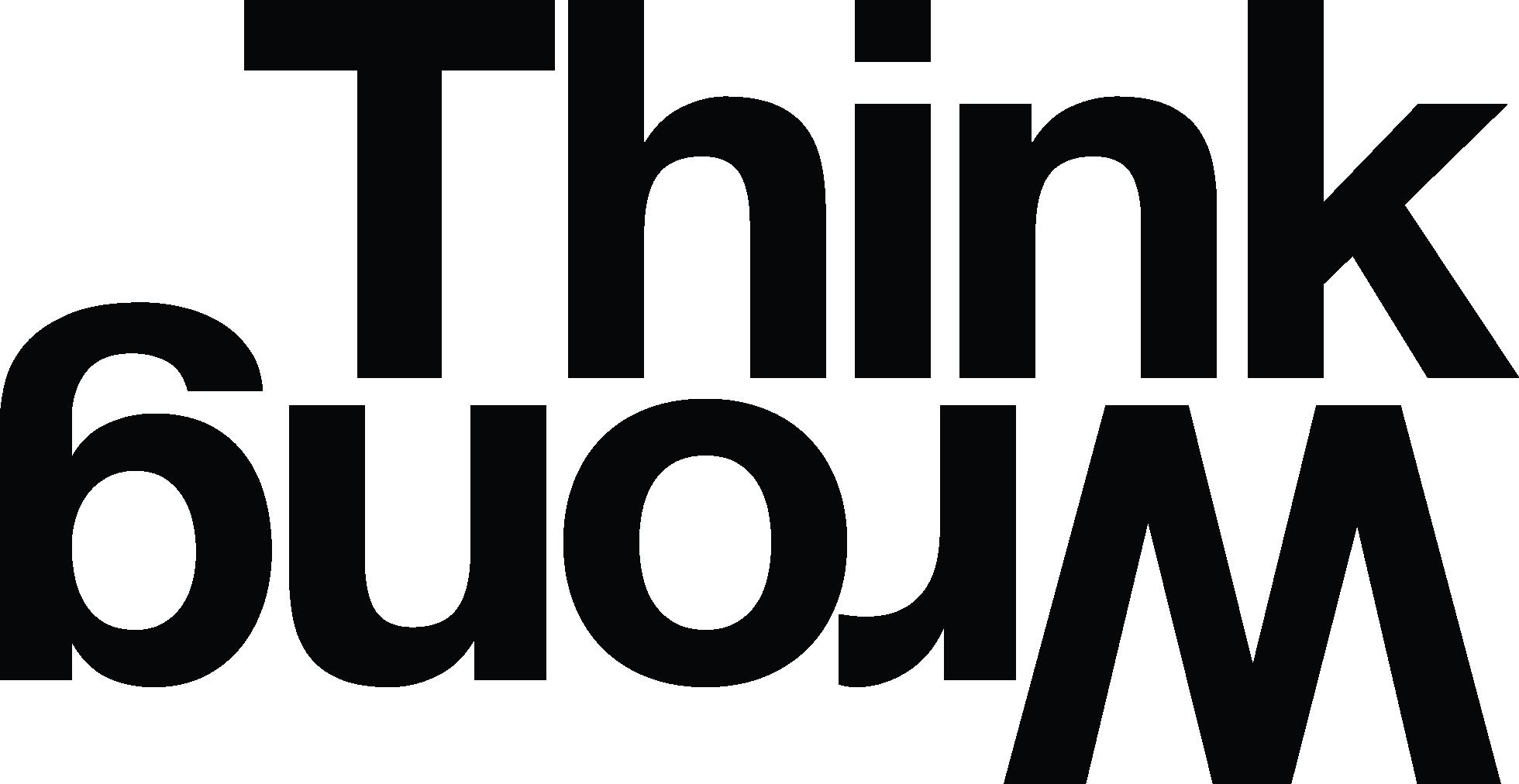 ThinkWrongLockup.png