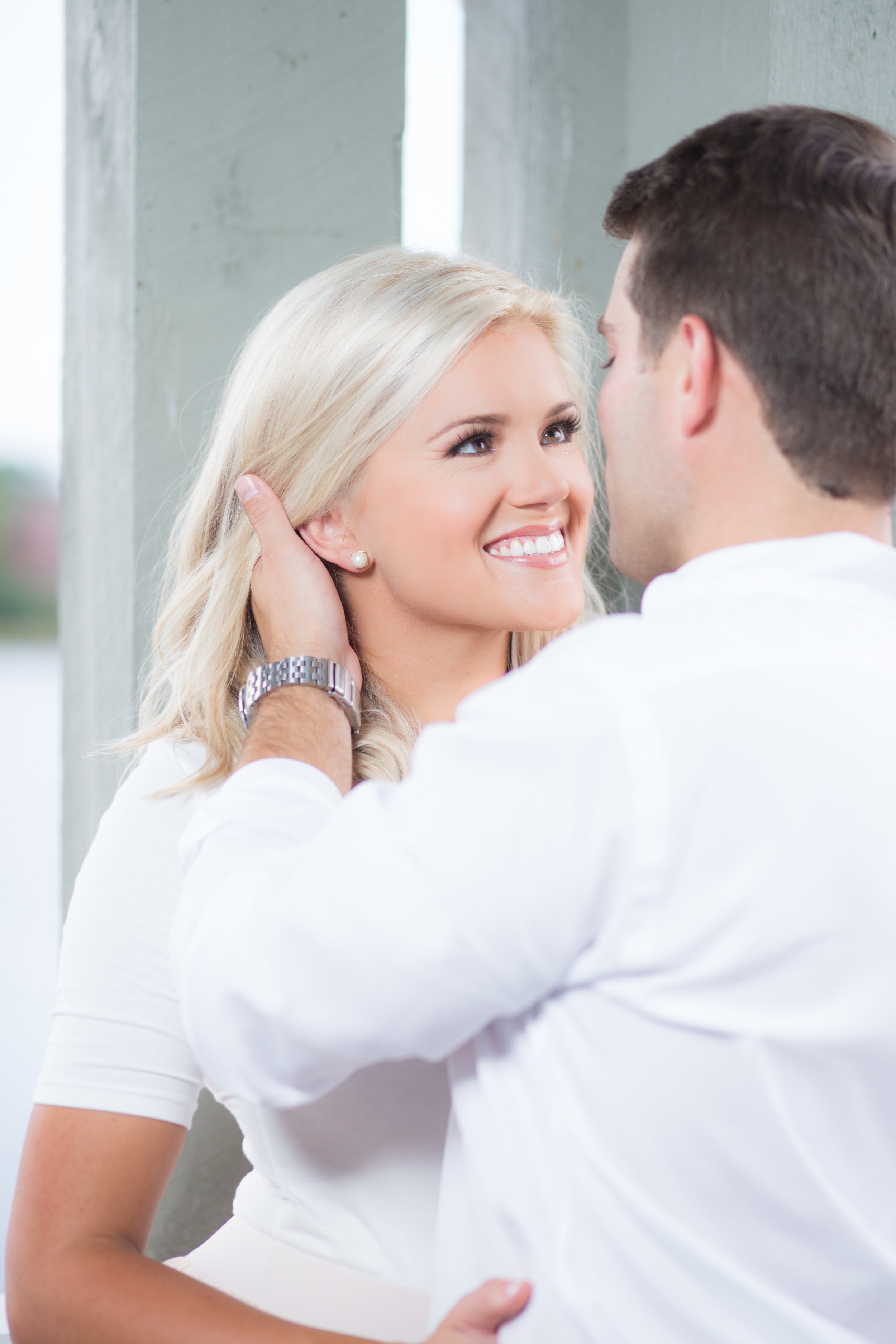 Allie and Rhett-8.jpg