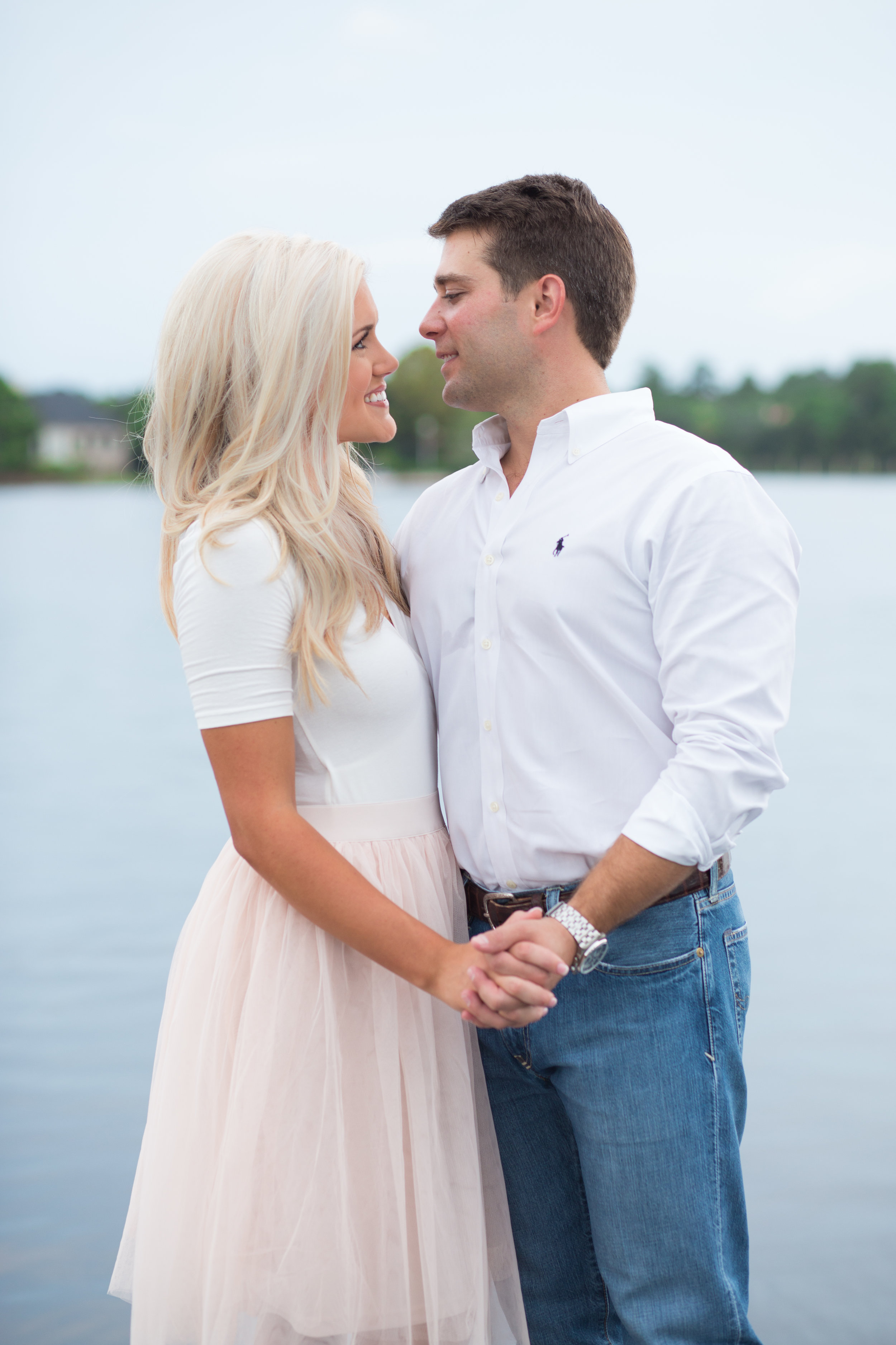 Allie and Rhett-10.jpg