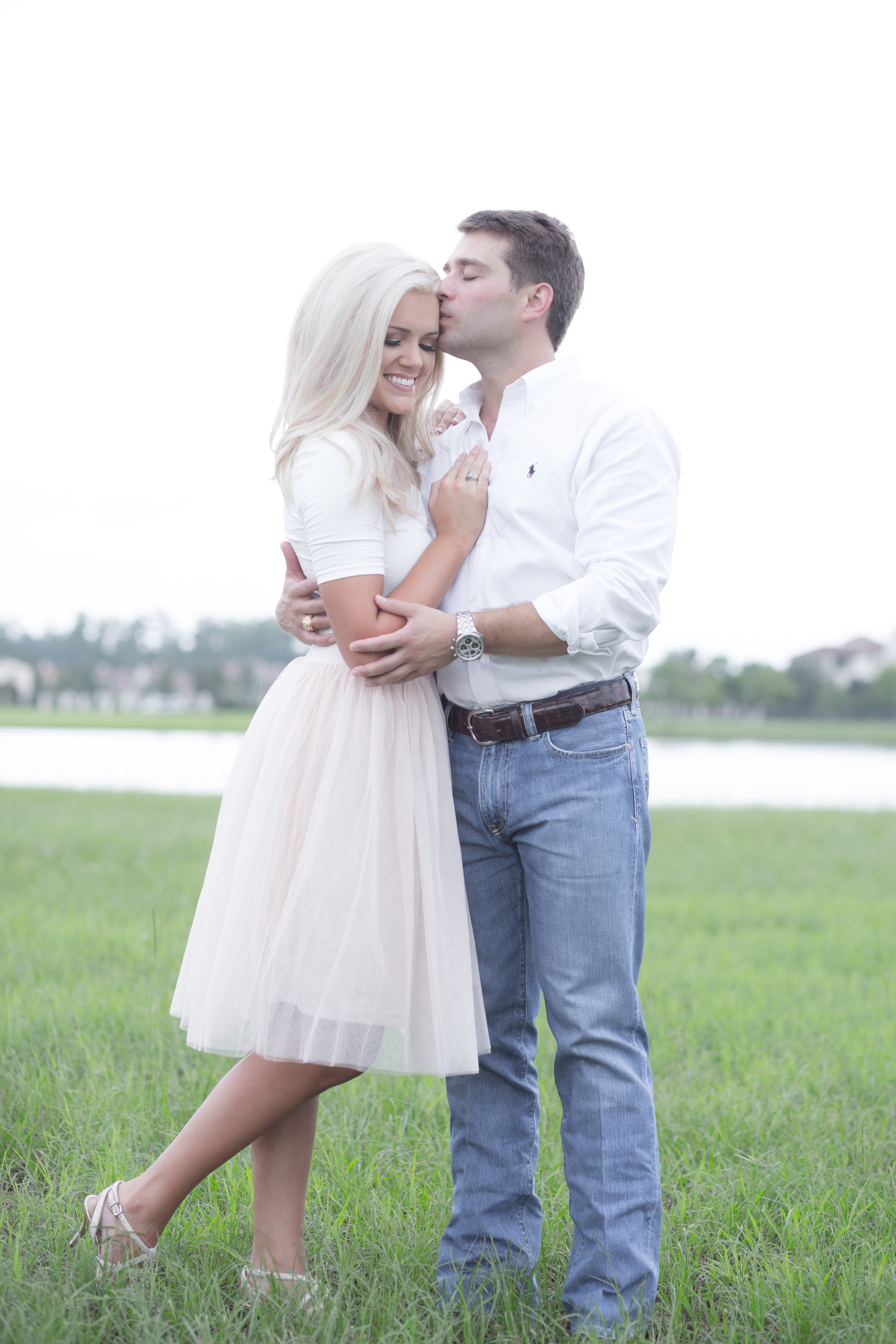 Allie and Rhett-13.jpg