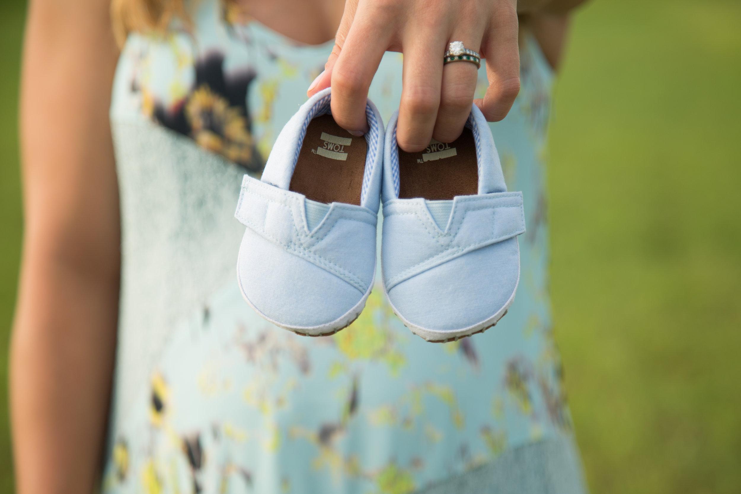 Charlotte Maternity-5.jpg