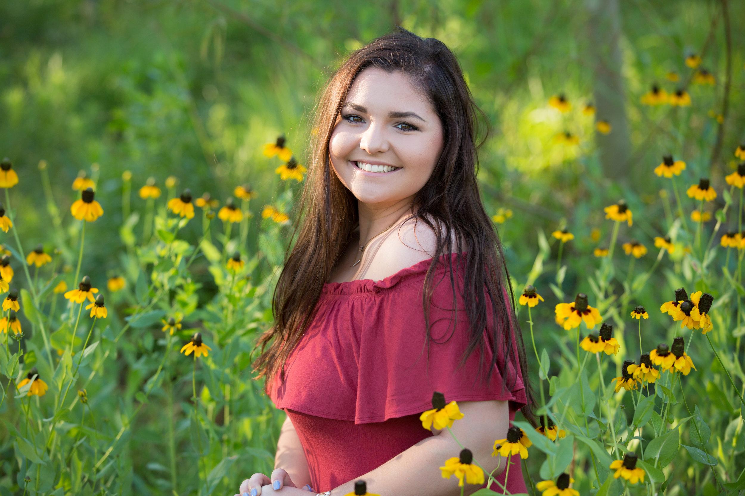 Emily Senior-17.jpg
