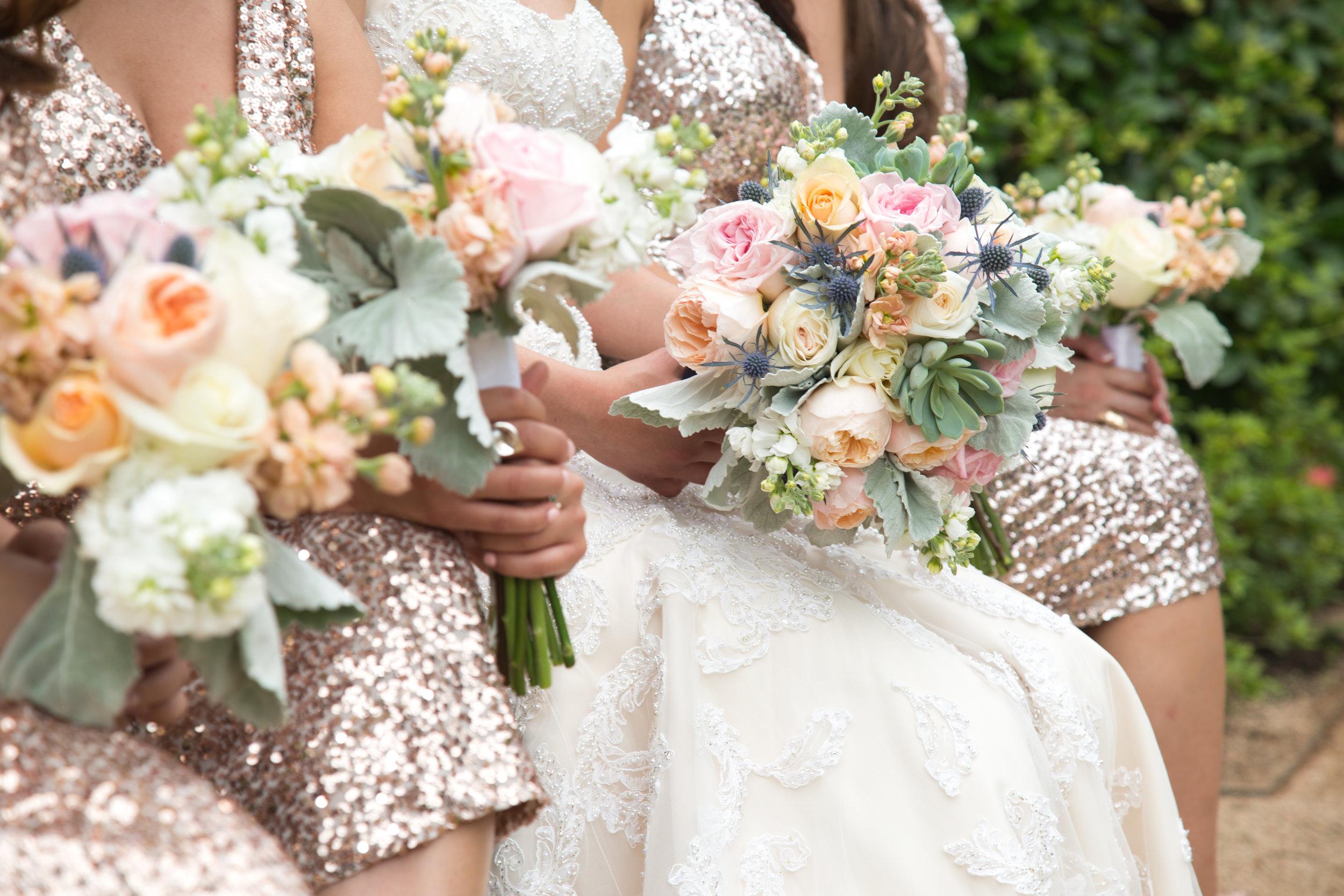 Abbasi Wedding-11.jpg