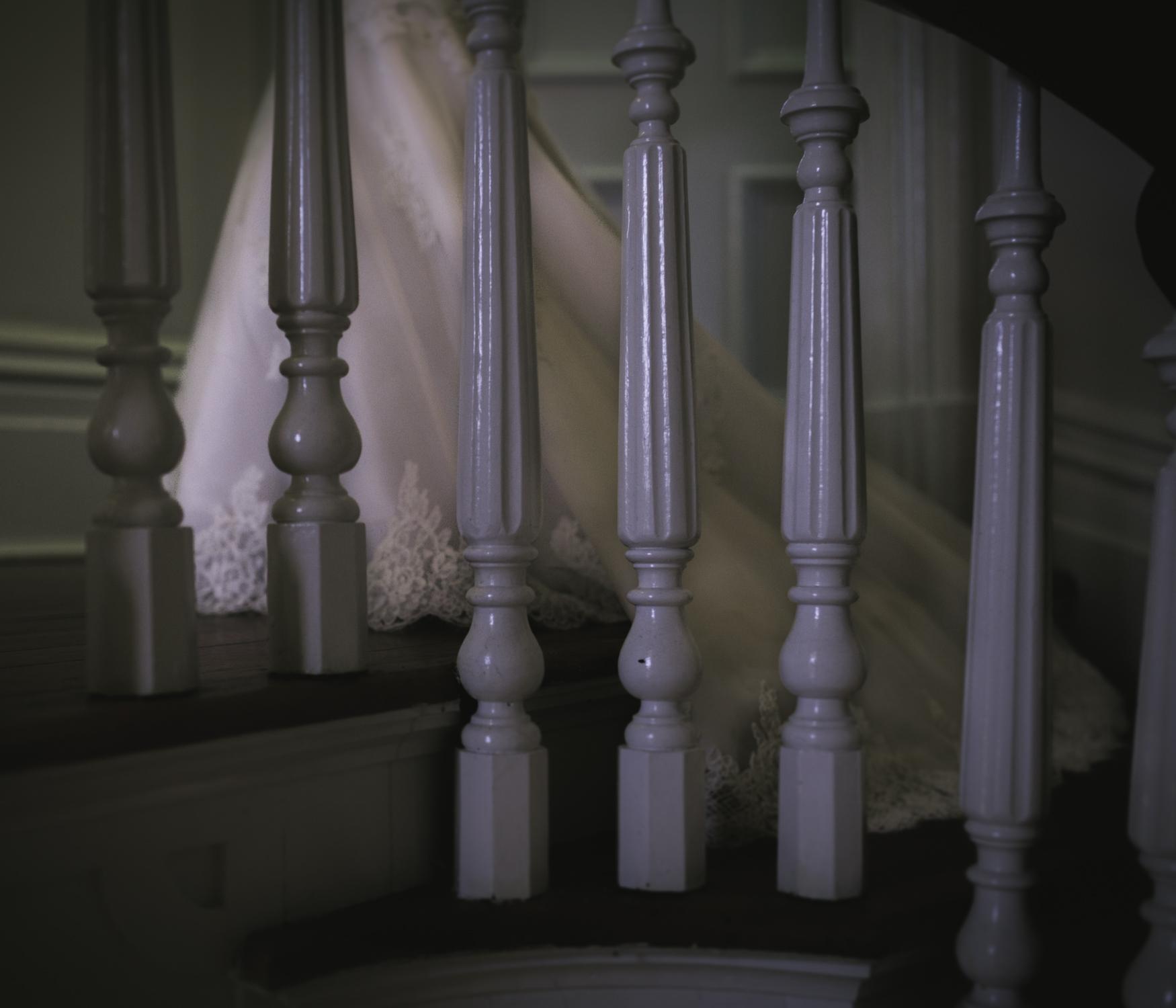 merrimon wynne wedding dress details