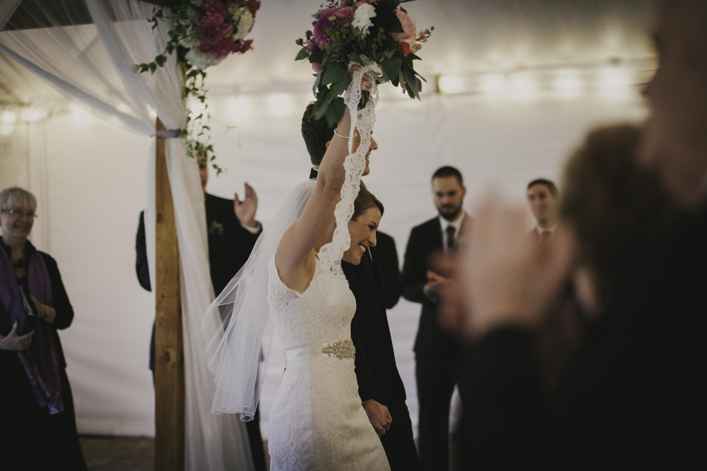 merrimon wynne raleigh fall wedding-19.jpg