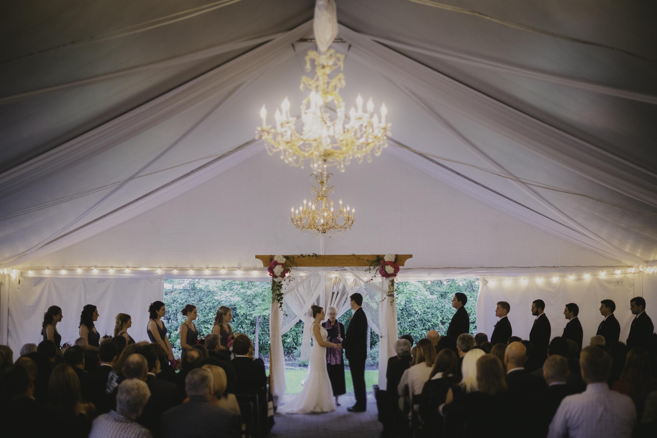 merrimon wynne raleigh fall wedding-18.jpg