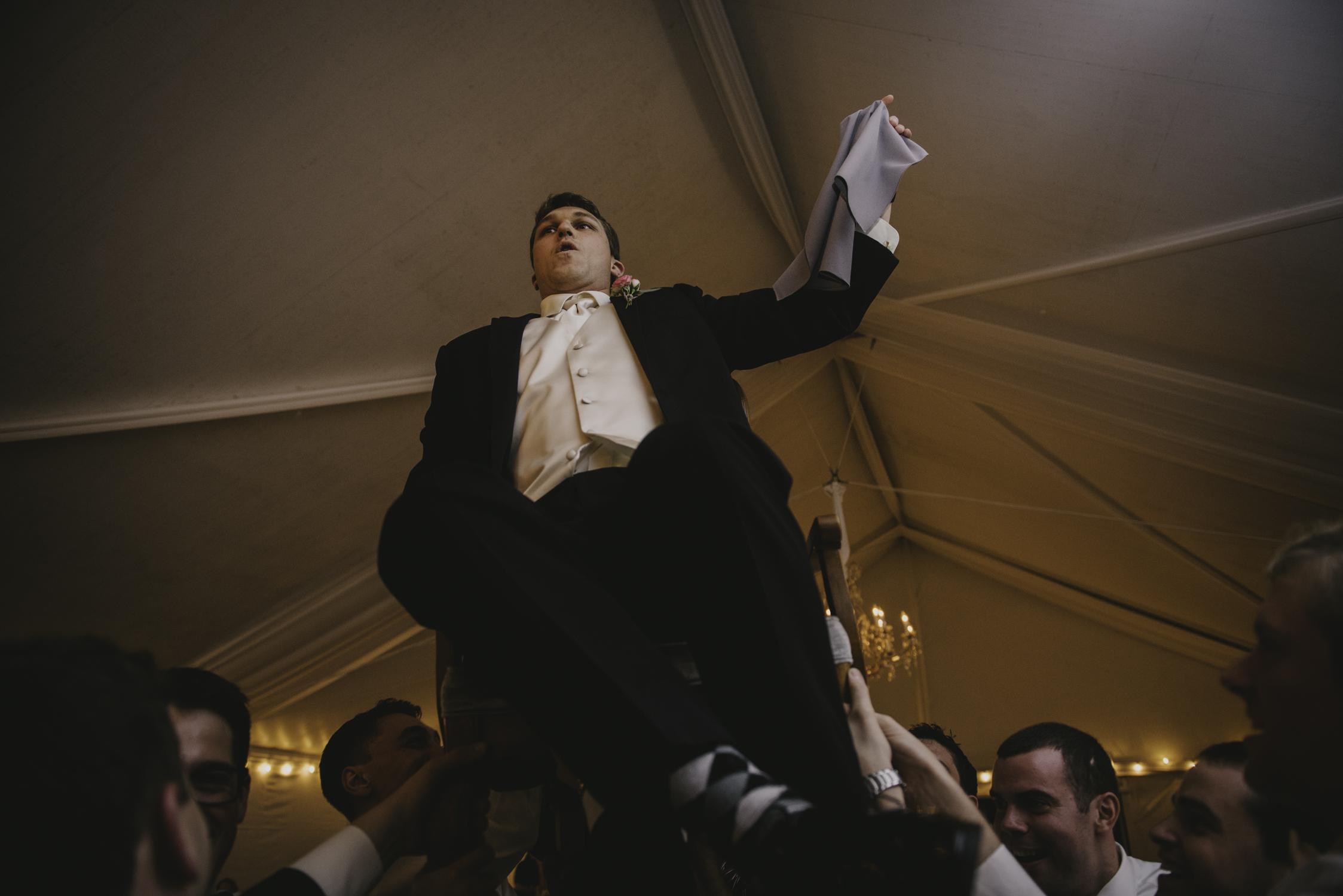 merrimon wynne raleigh fall wedding-25.jpg