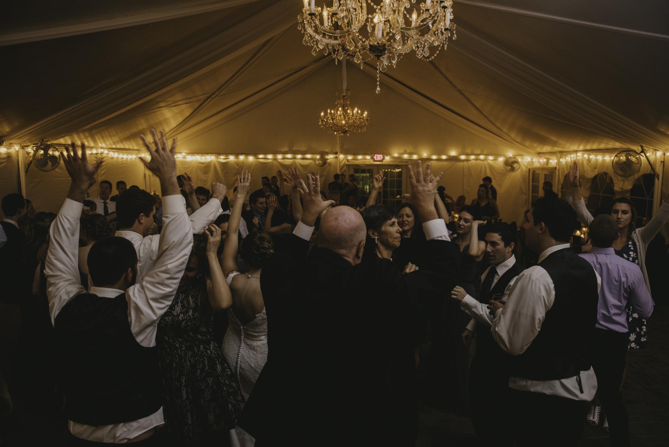 merrimon wynne raleigh fall wedding-26.jpg