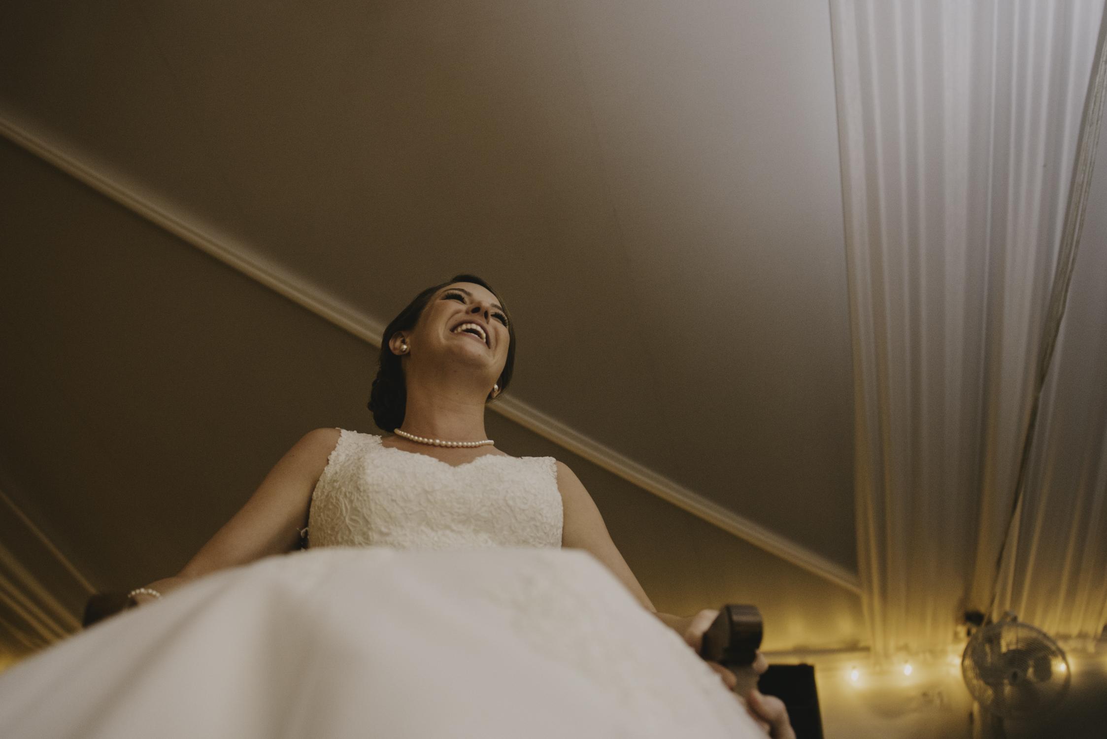 merrimon wynne raleigh fall wedding-24.jpg