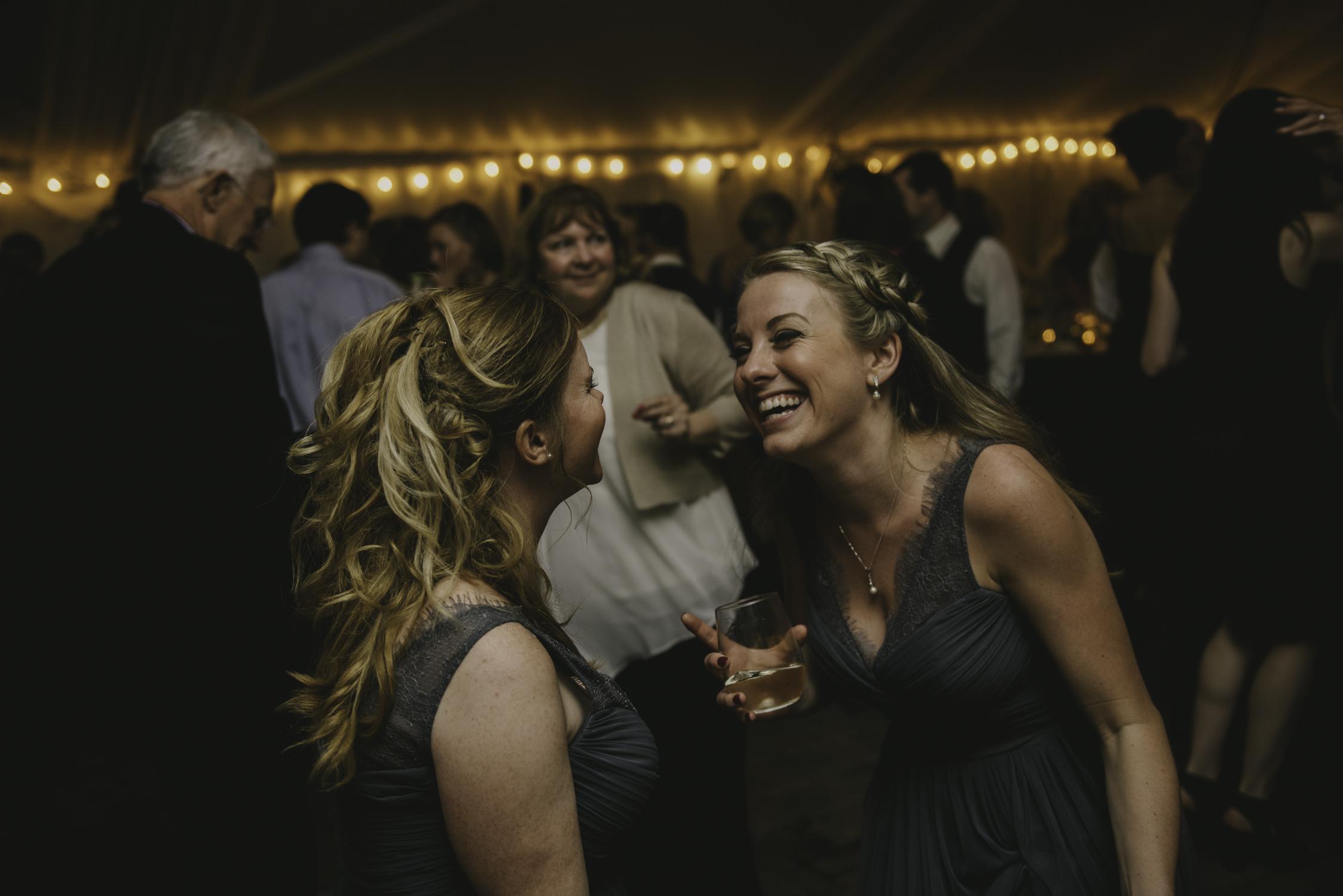 merrimon wynne raleigh fall wedding-28.jpg