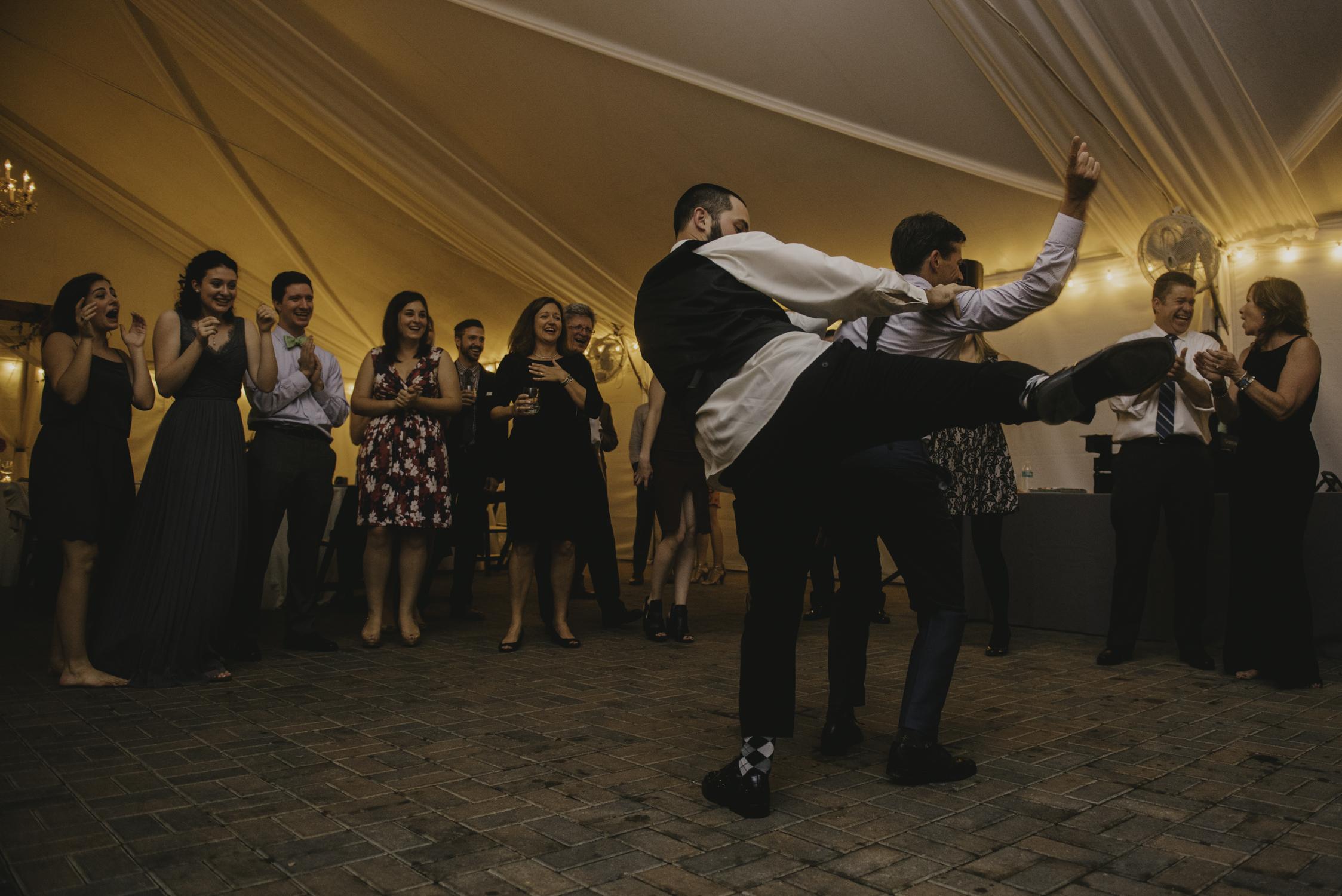 merrimon wynne raleigh fall wedding-27.jpg