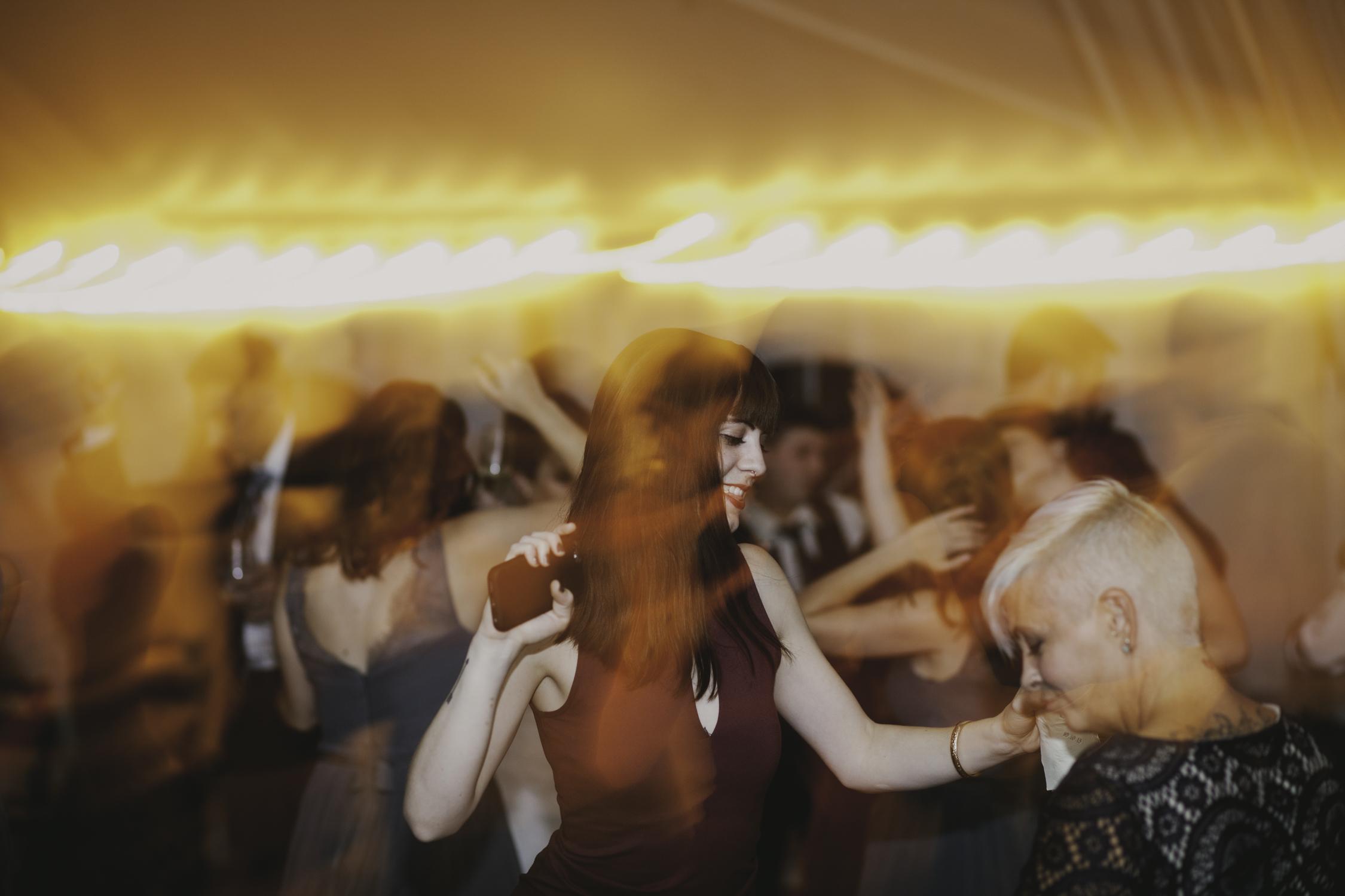merrimon wynne raleigh fall wedding-29.jpg