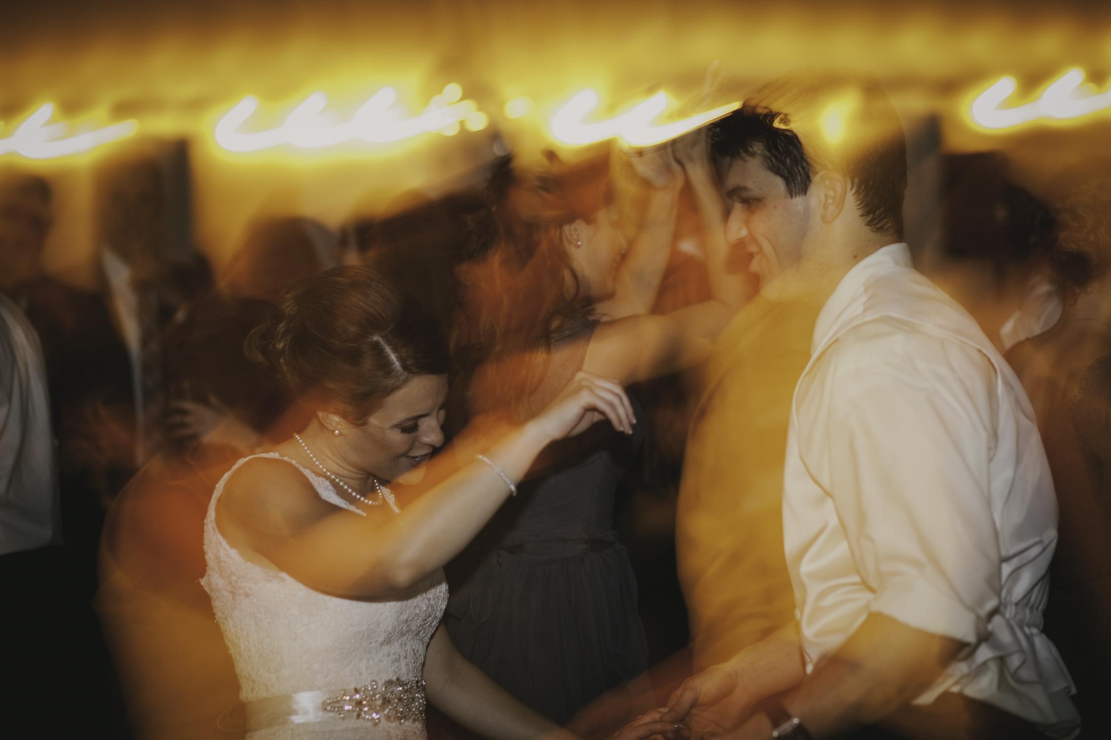 merrimon wynne raleigh fall wedding-32.jpg