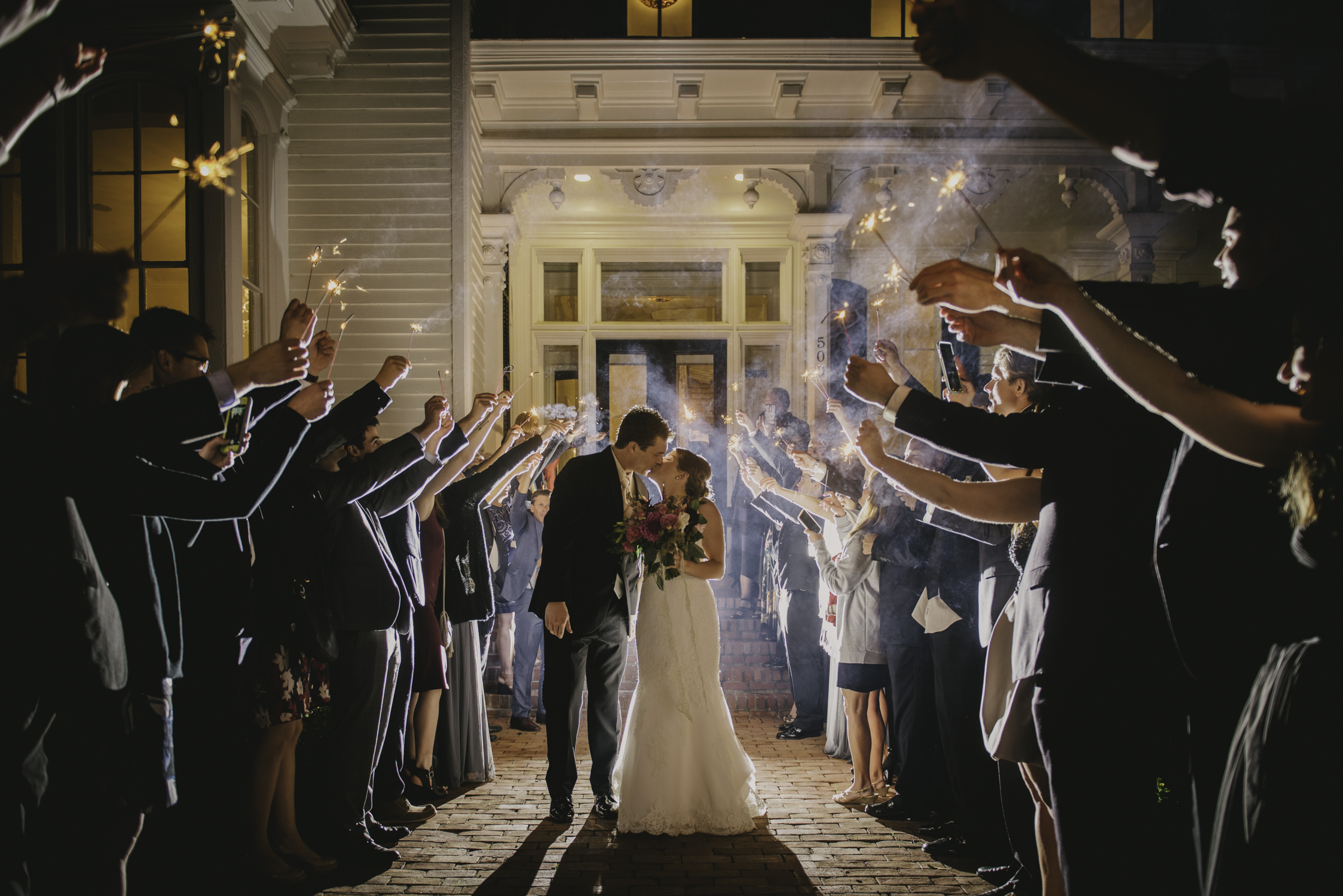 merrimon wynne raleigh fall wedding-33.jpg