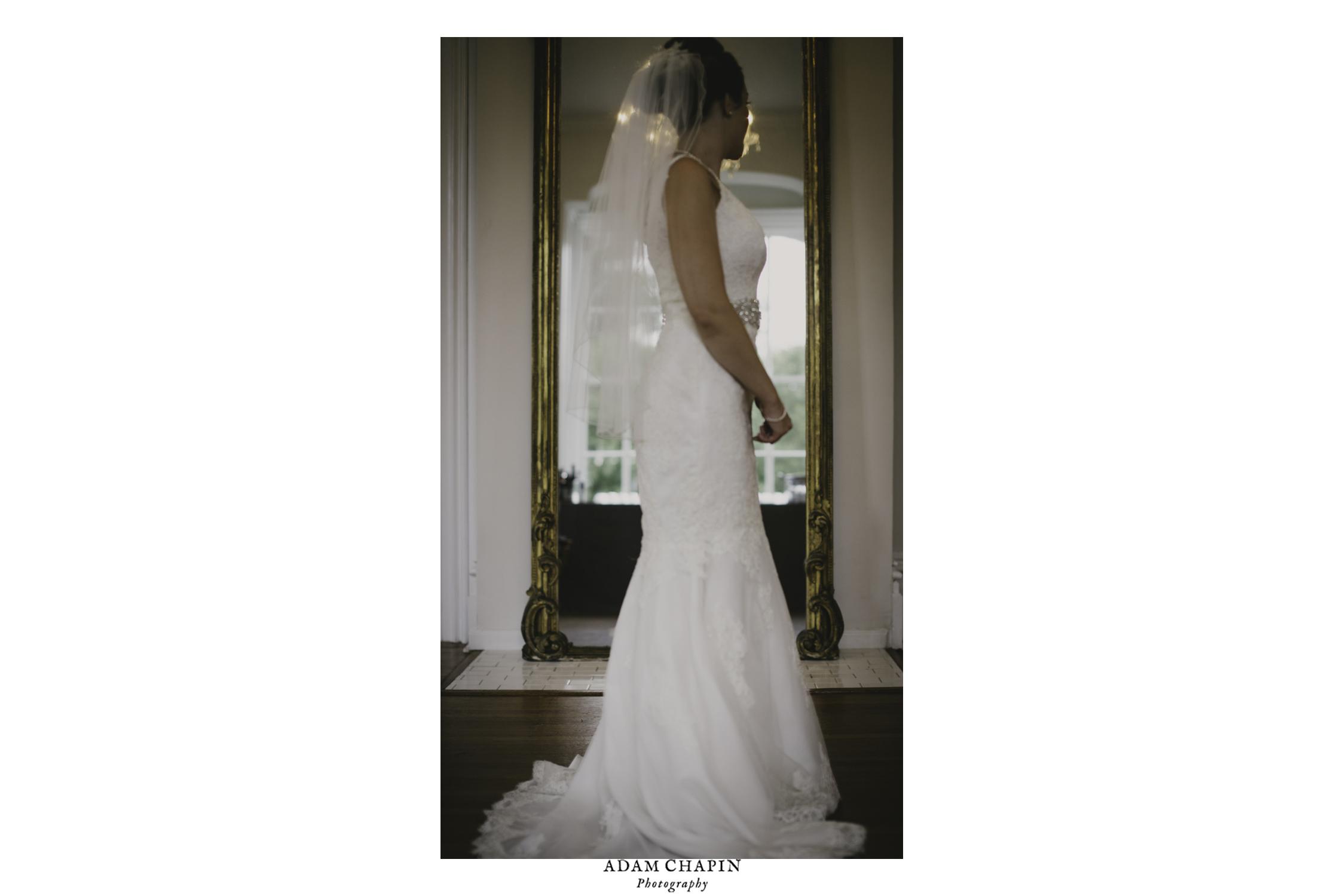 merrimon wynne first floor wedding dress