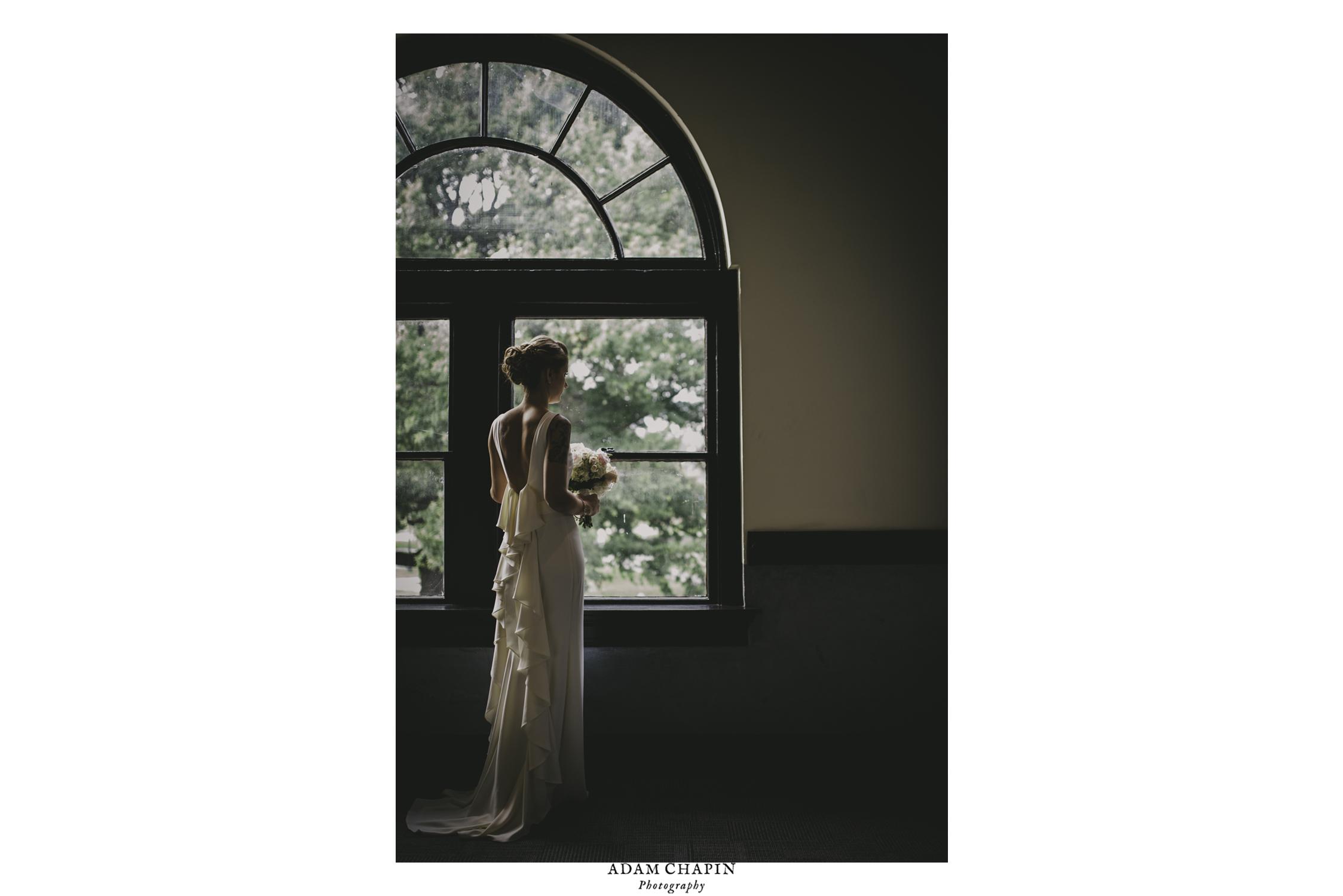 bride at 214 martin raleigh nc