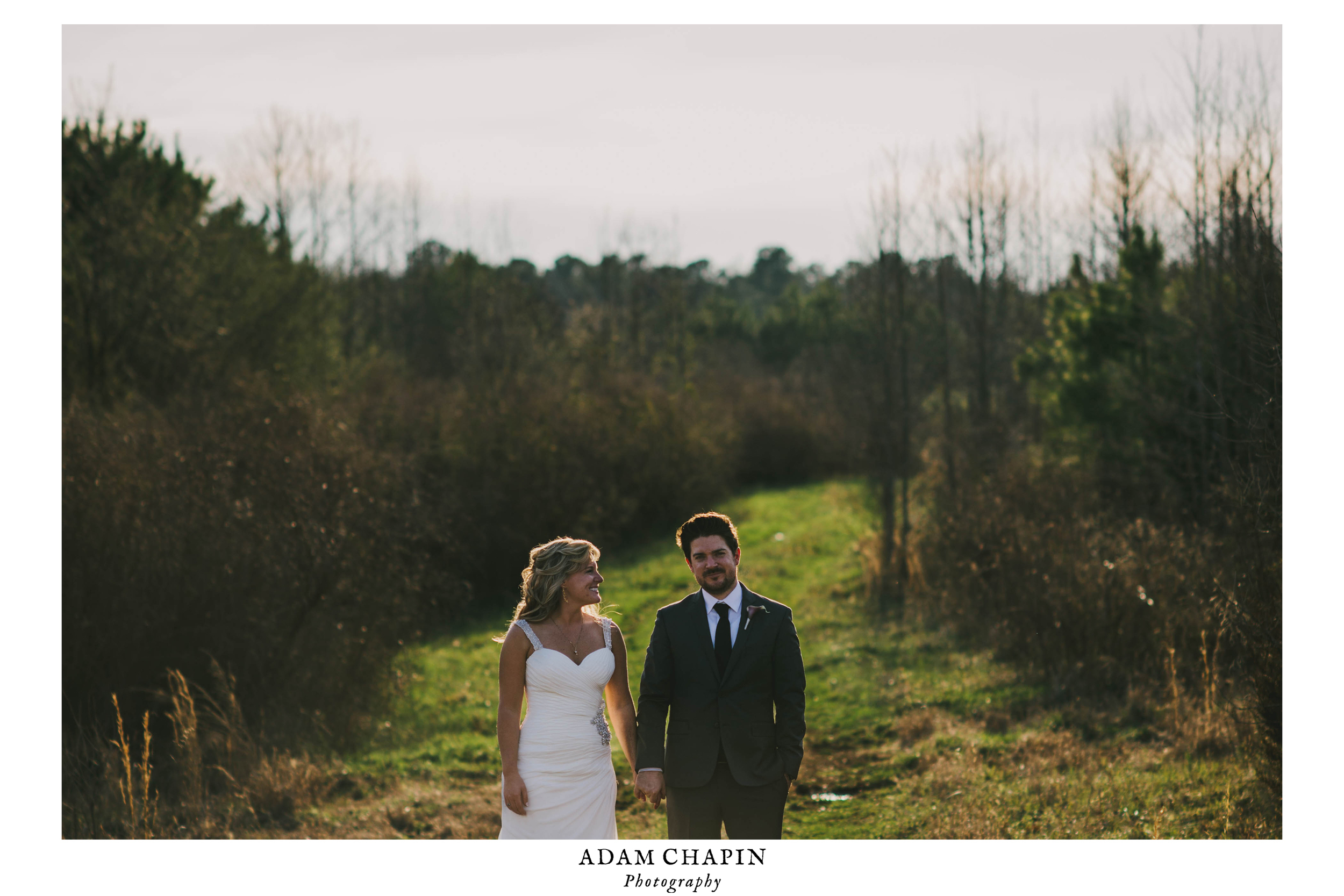 stonewall farm nc wedding photos