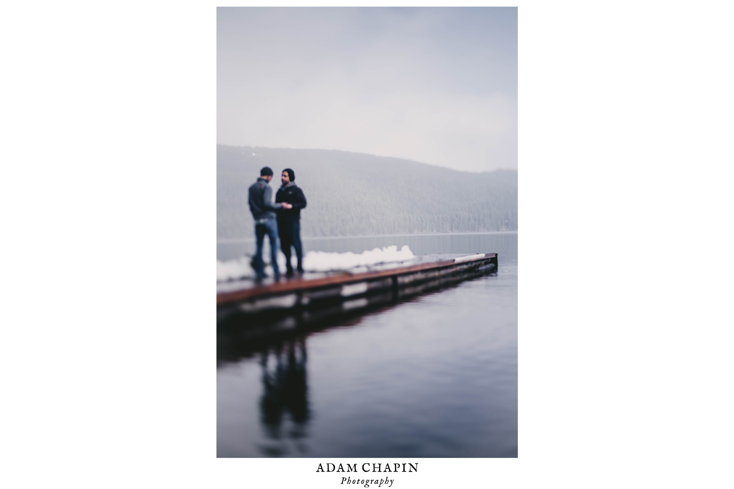 Oregon_wedding_photographer-1.jpg