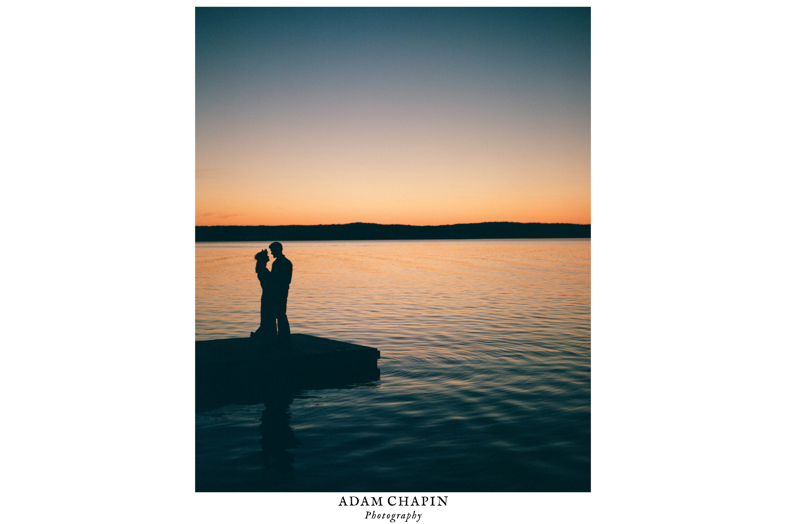 jordan lake raleigh wedding film photographer