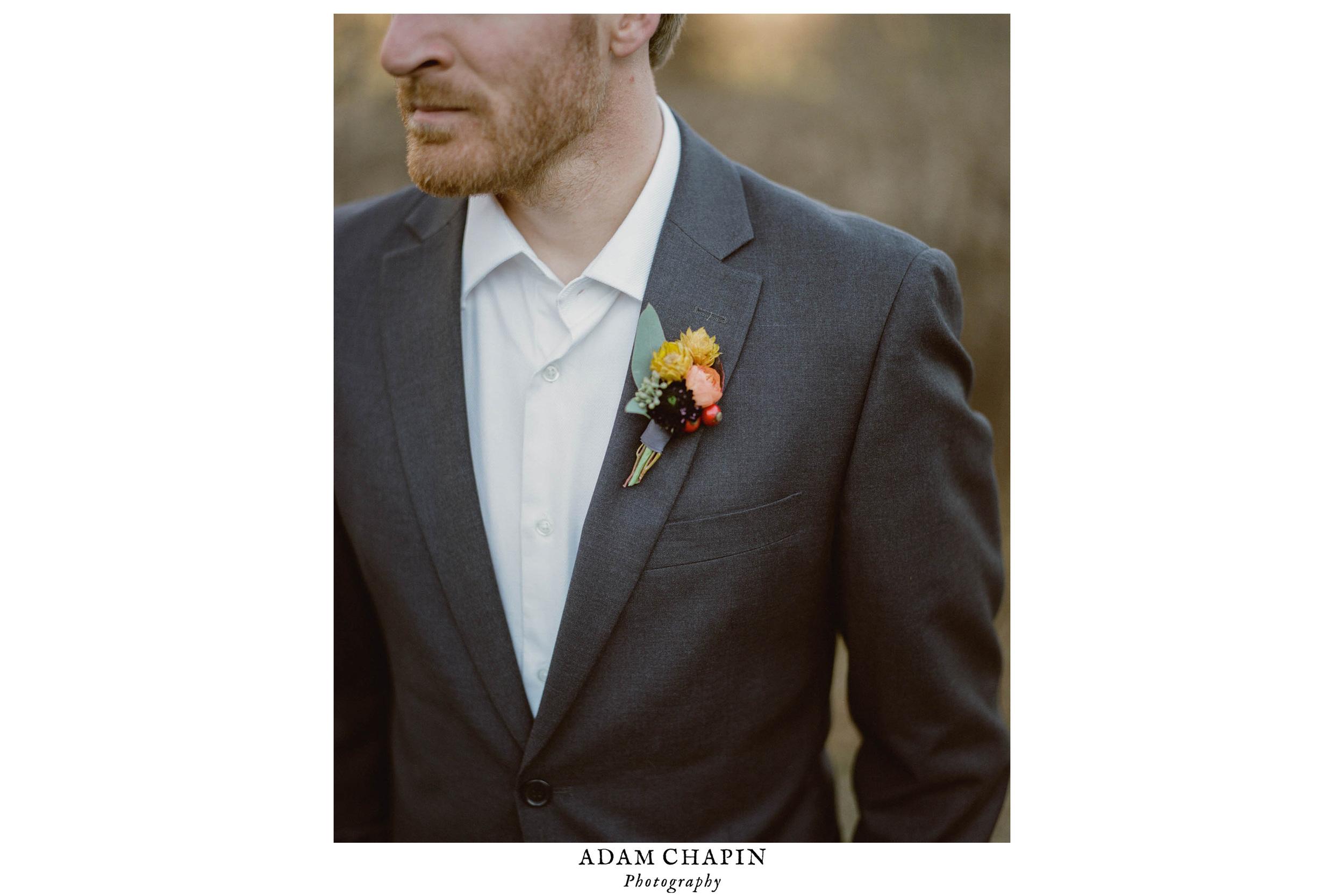 best boone wedding photographer